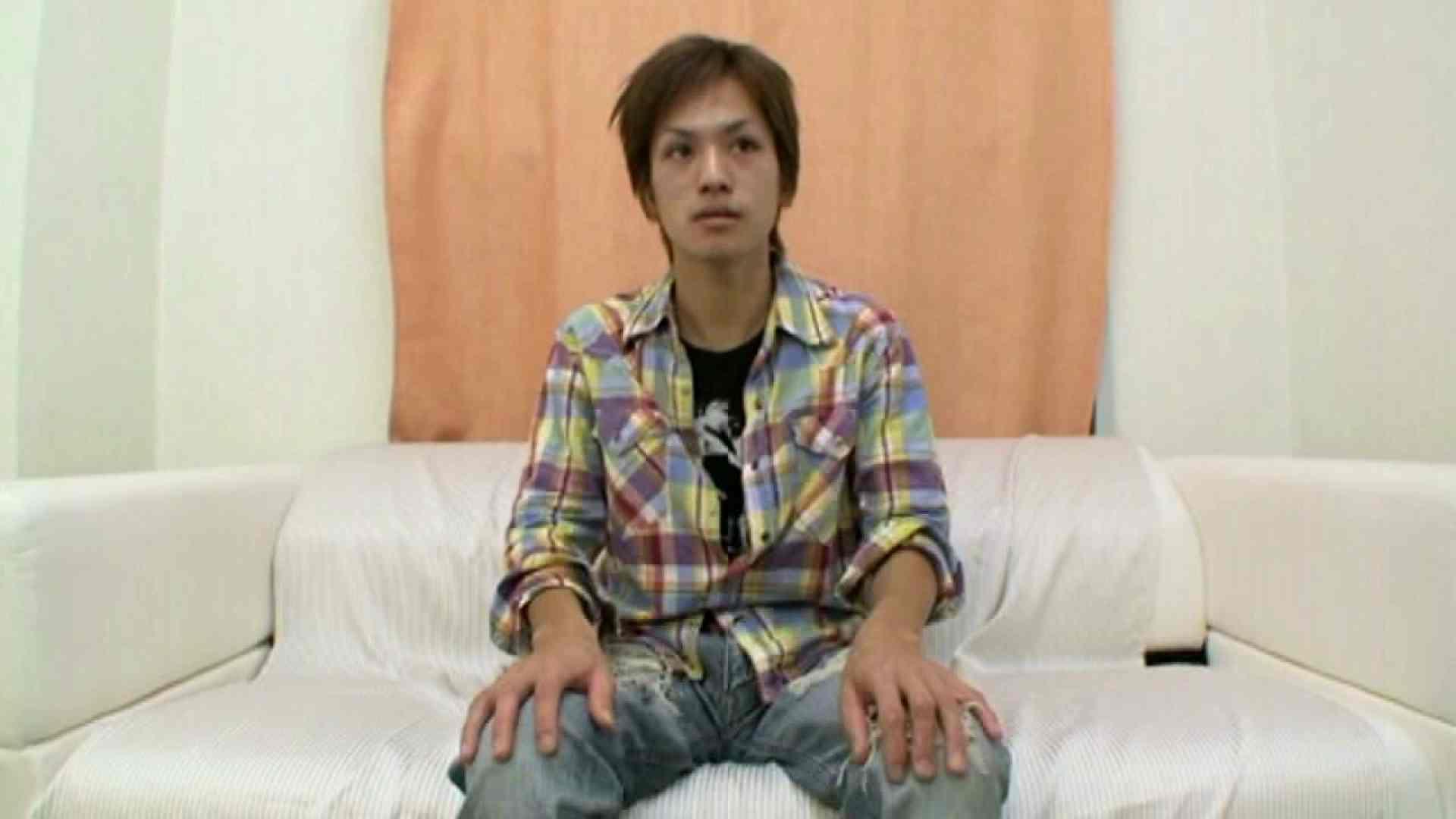 ノンケ!自慰スタジオ No.03 男・男 ゲイエロビデオ画像 101pic 5
