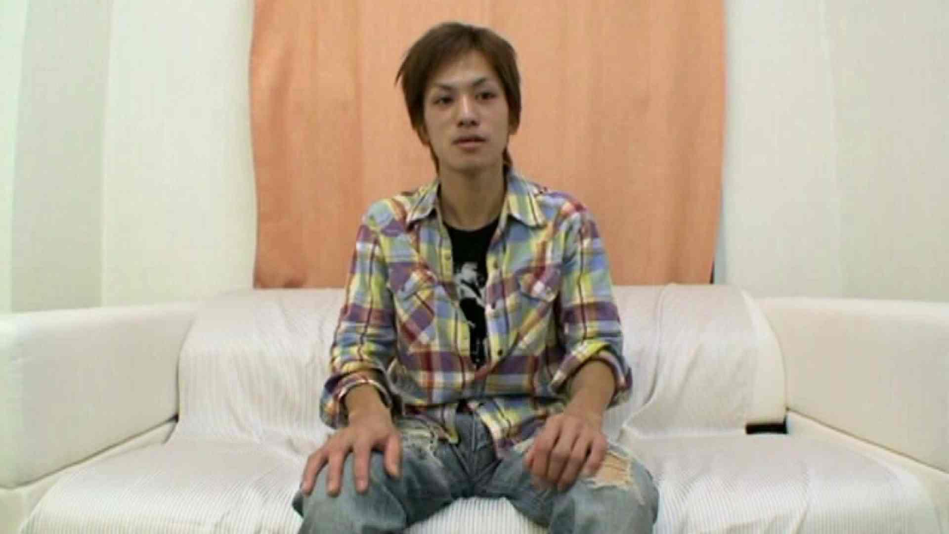 ノンケ!自慰スタジオ No.03 ノンケ天国 ゲイヌード画像 101pic 6