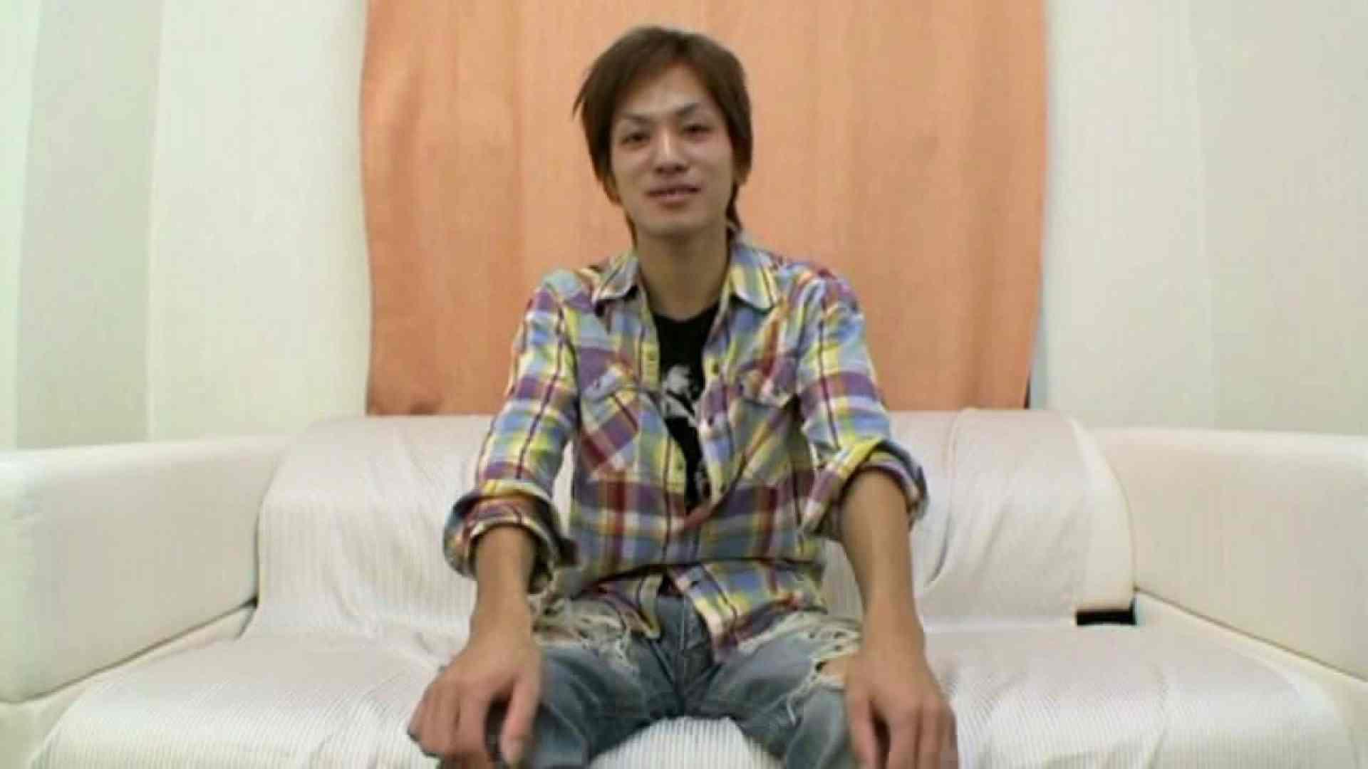 ノンケ!自慰スタジオ No.03 ノンケ天国 ゲイヌード画像 101pic 30