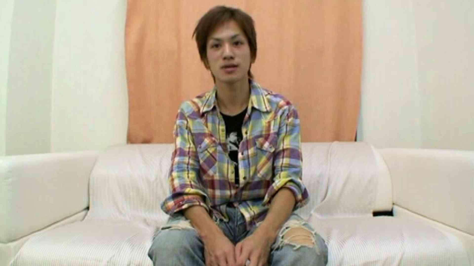 ノンケ!自慰スタジオ No.03 ノンケ天国 ゲイヌード画像 101pic 38