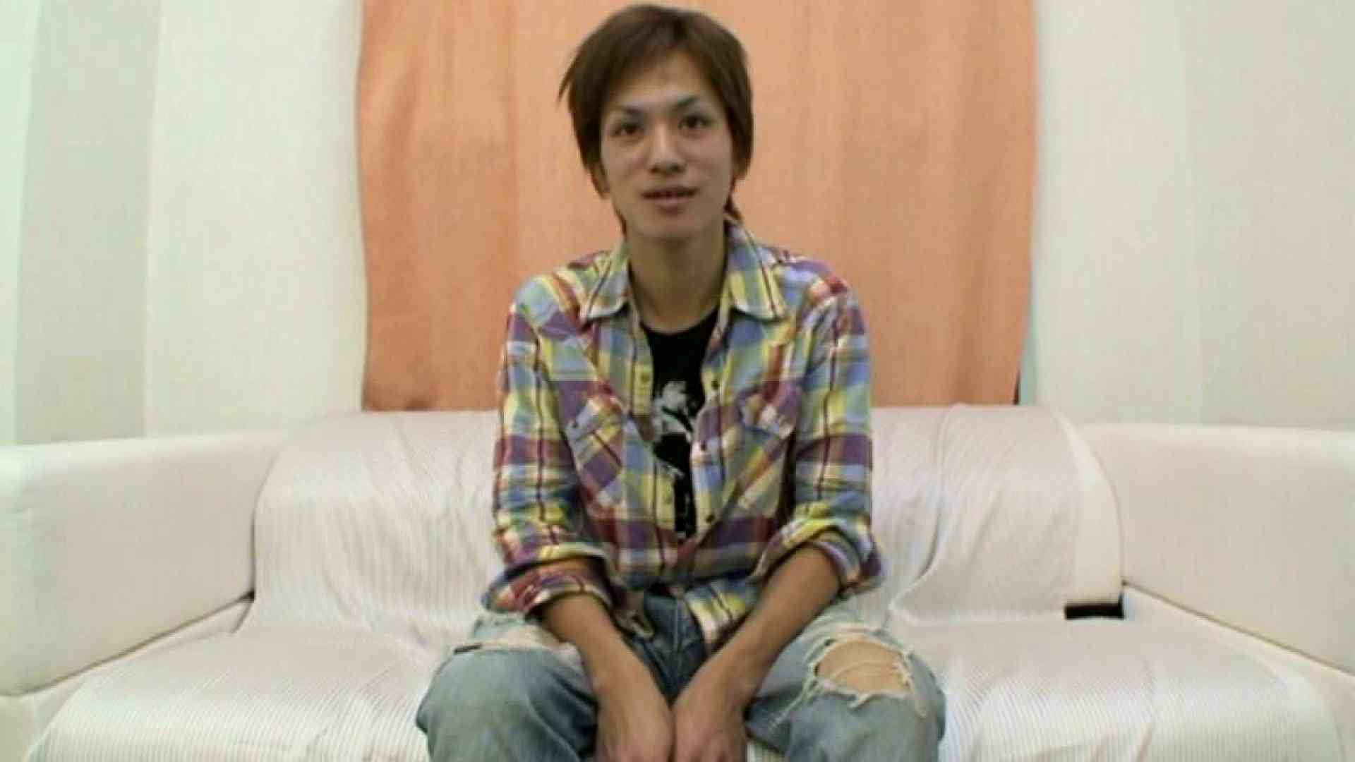 ノンケ!自慰スタジオ No.03 男・男 ゲイエロビデオ画像 101pic 45