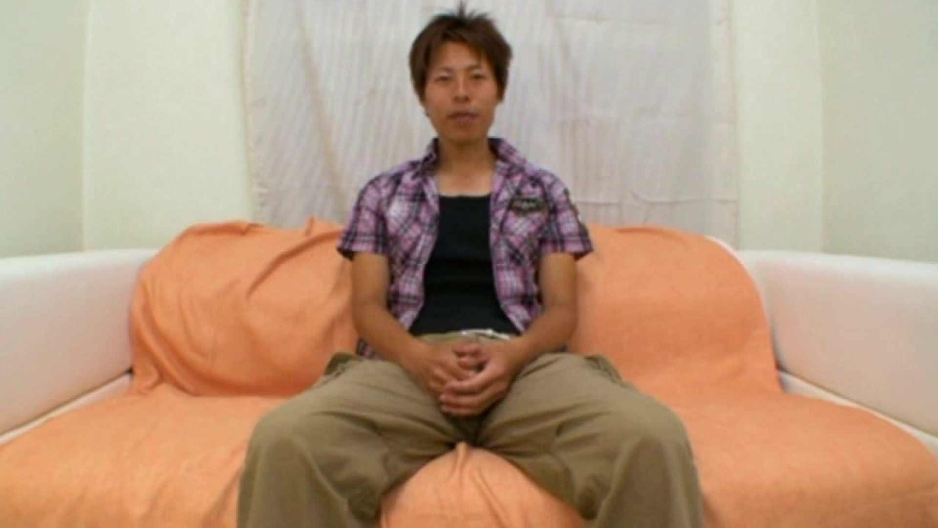 ノンケ!自慰スタジオ No.10 ノンケ天国 ゲイアダルト画像 83pic 4