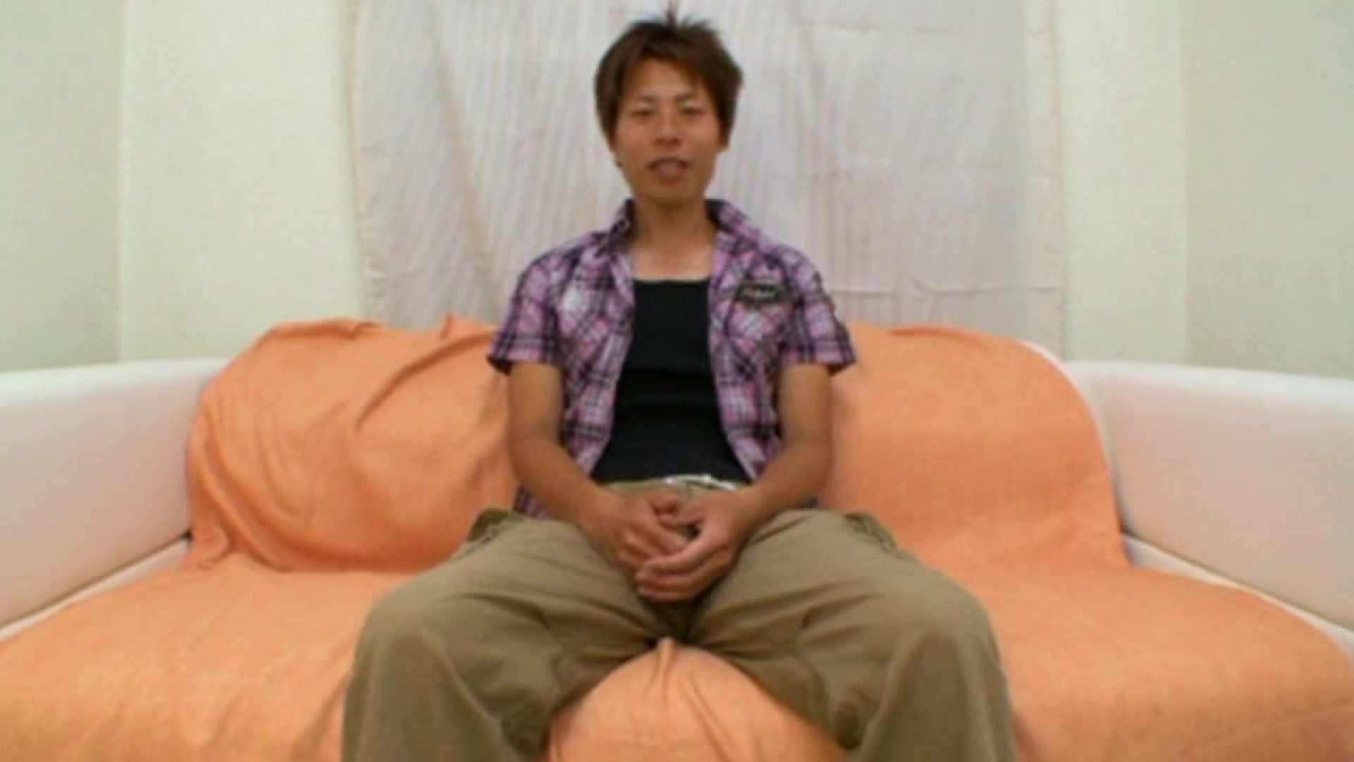 ノンケ!自慰スタジオ No.10 オナニー ゲイセックス画像 83pic 6
