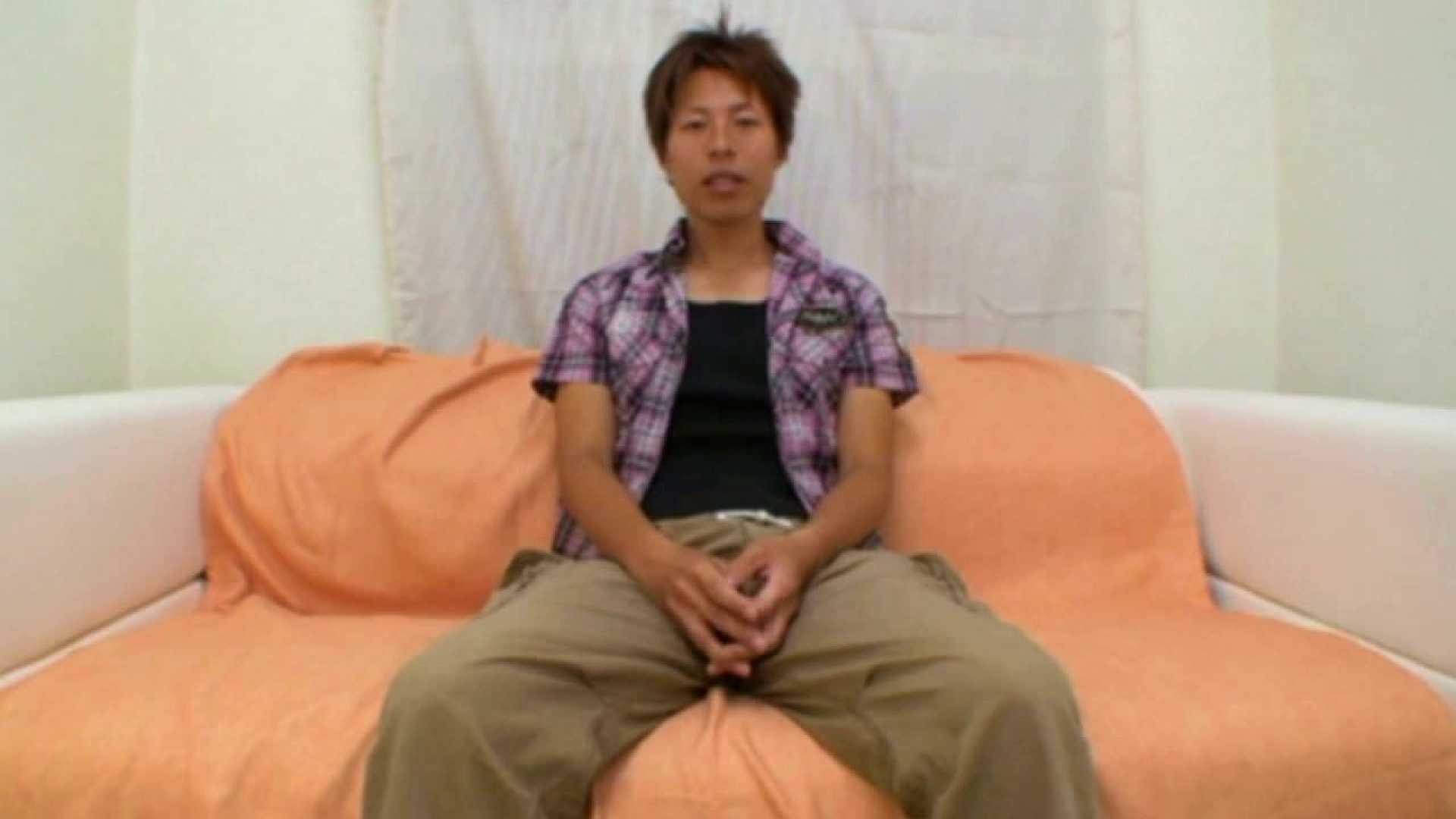 ノンケ!自慰スタジオ No.10 ノンケ天国 ゲイアダルト画像 83pic 28