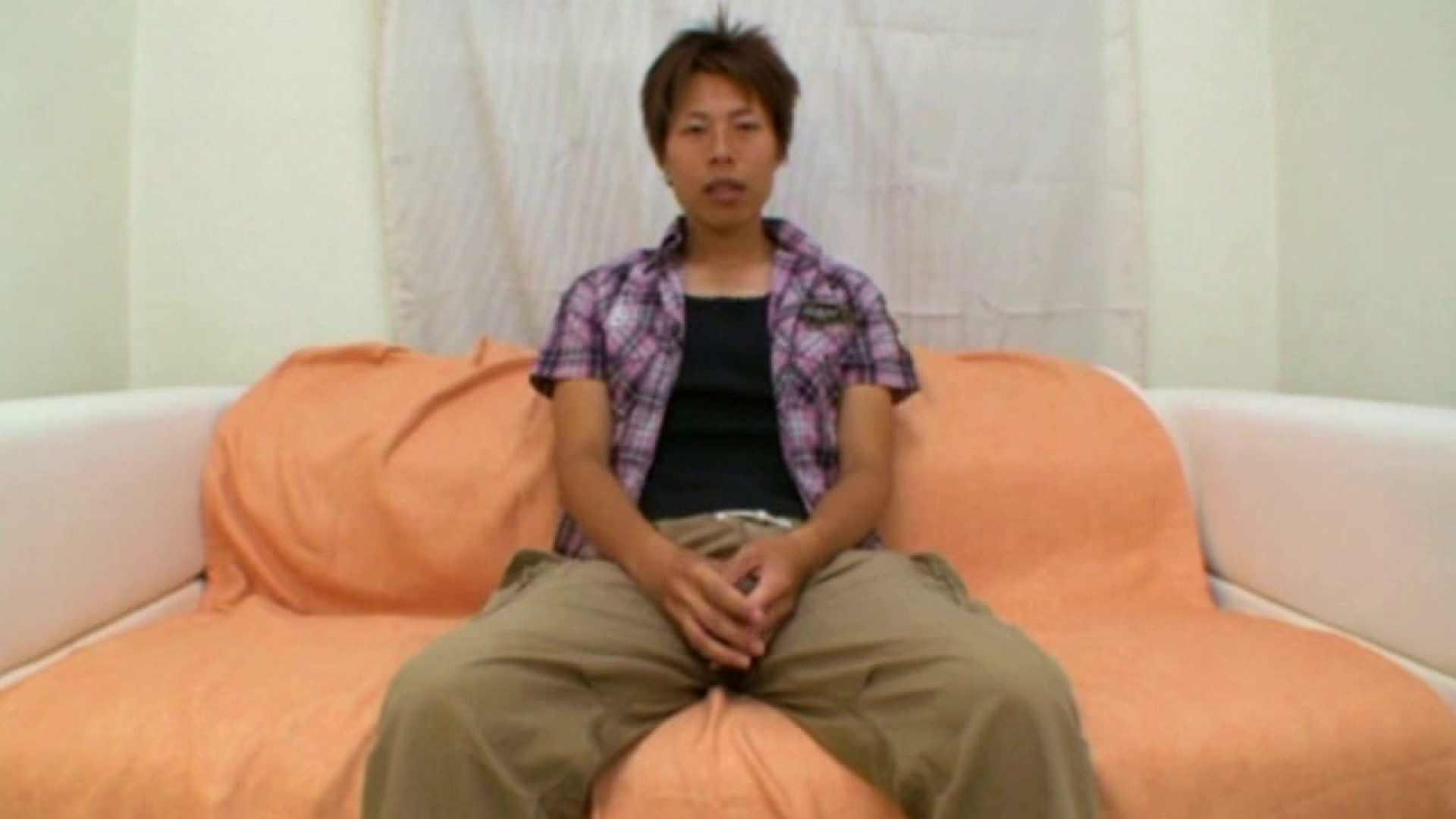 ノンケ!自慰スタジオ No.10 オナニー ゲイセックス画像 83pic 34