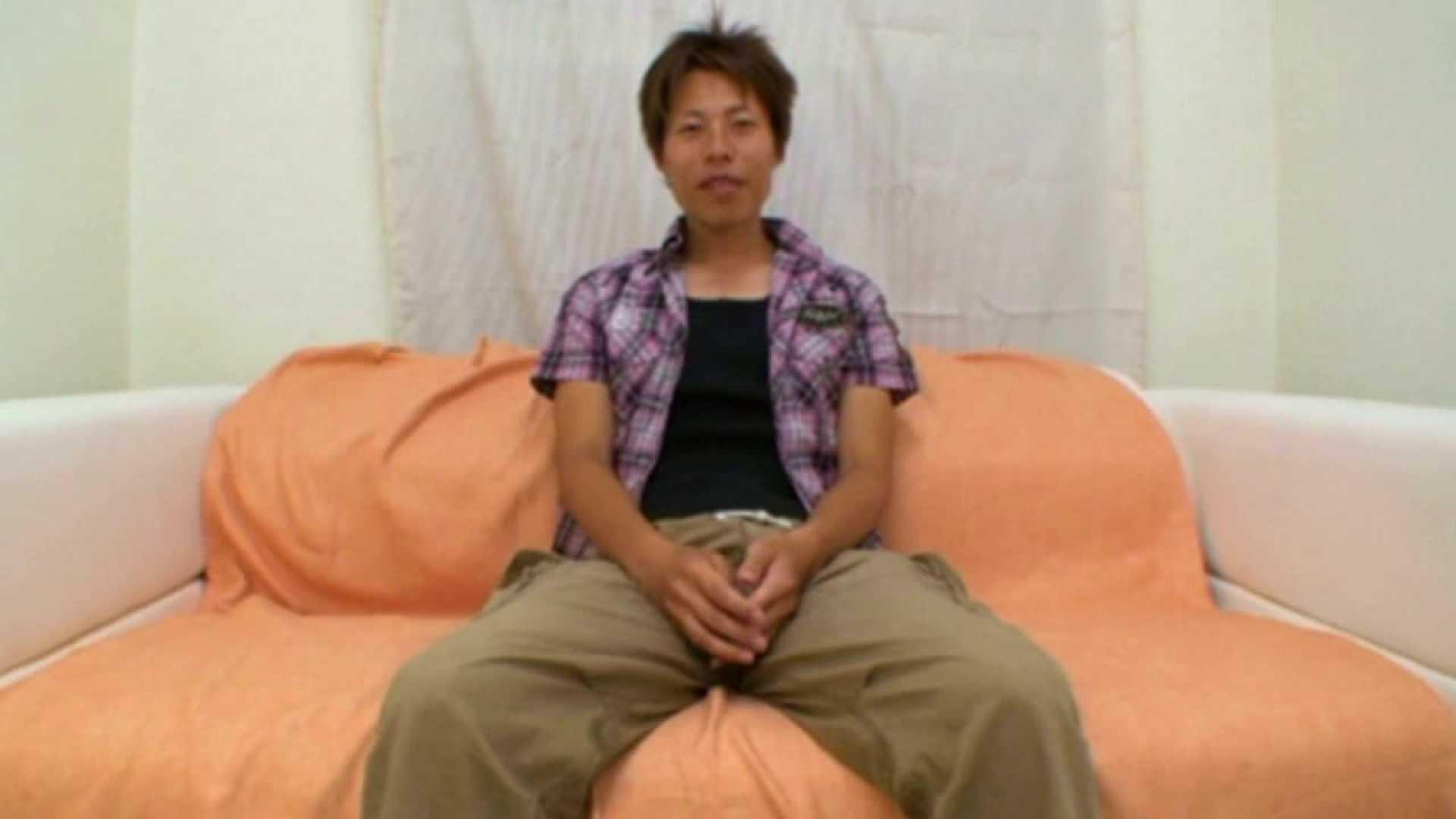 ノンケ!自慰スタジオ No.10 ノンケ天国 ゲイアダルト画像 83pic 36