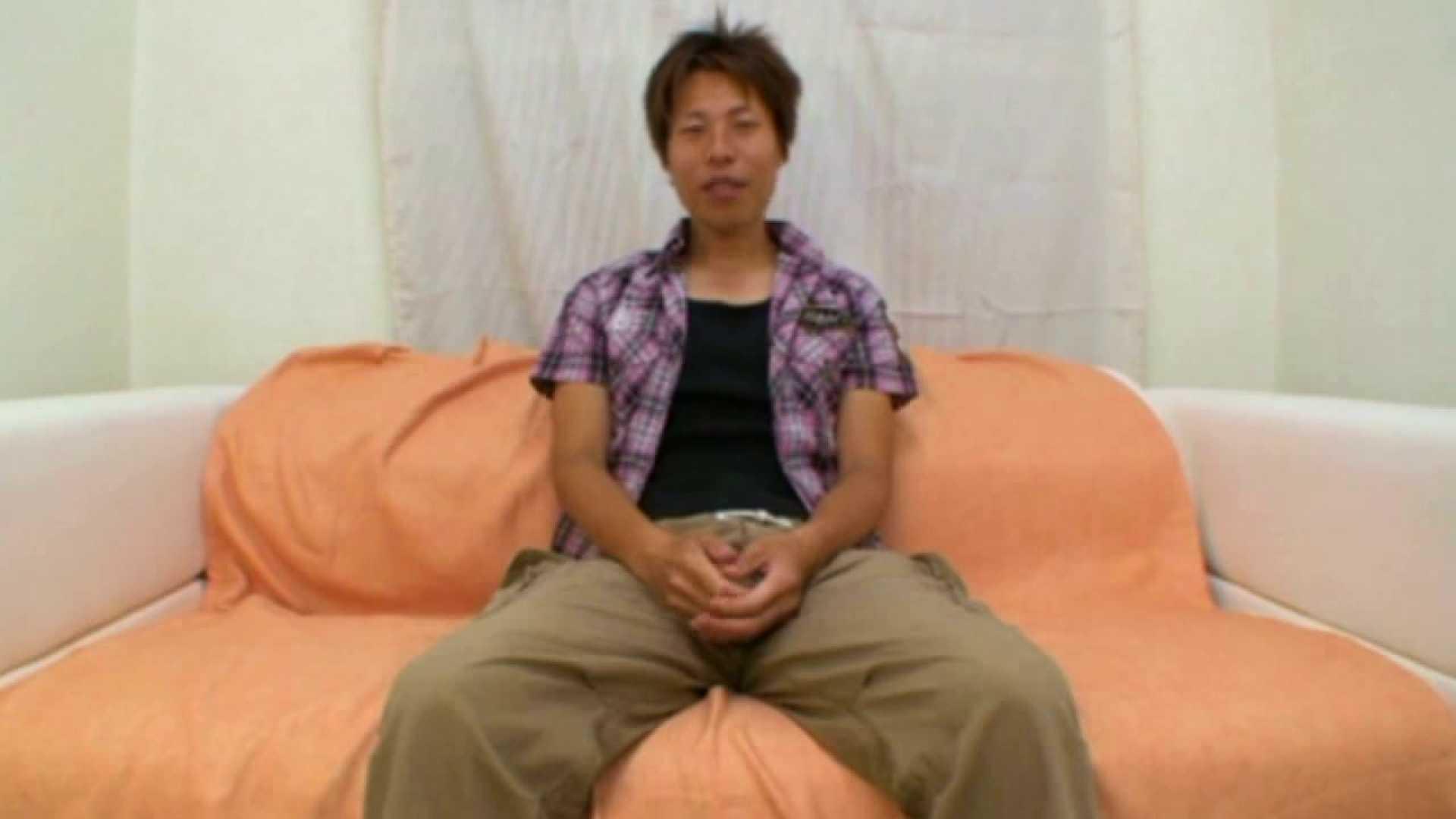 ノンケ!自慰スタジオ No.10 ノンケ天国 ゲイアダルト画像 83pic 44
