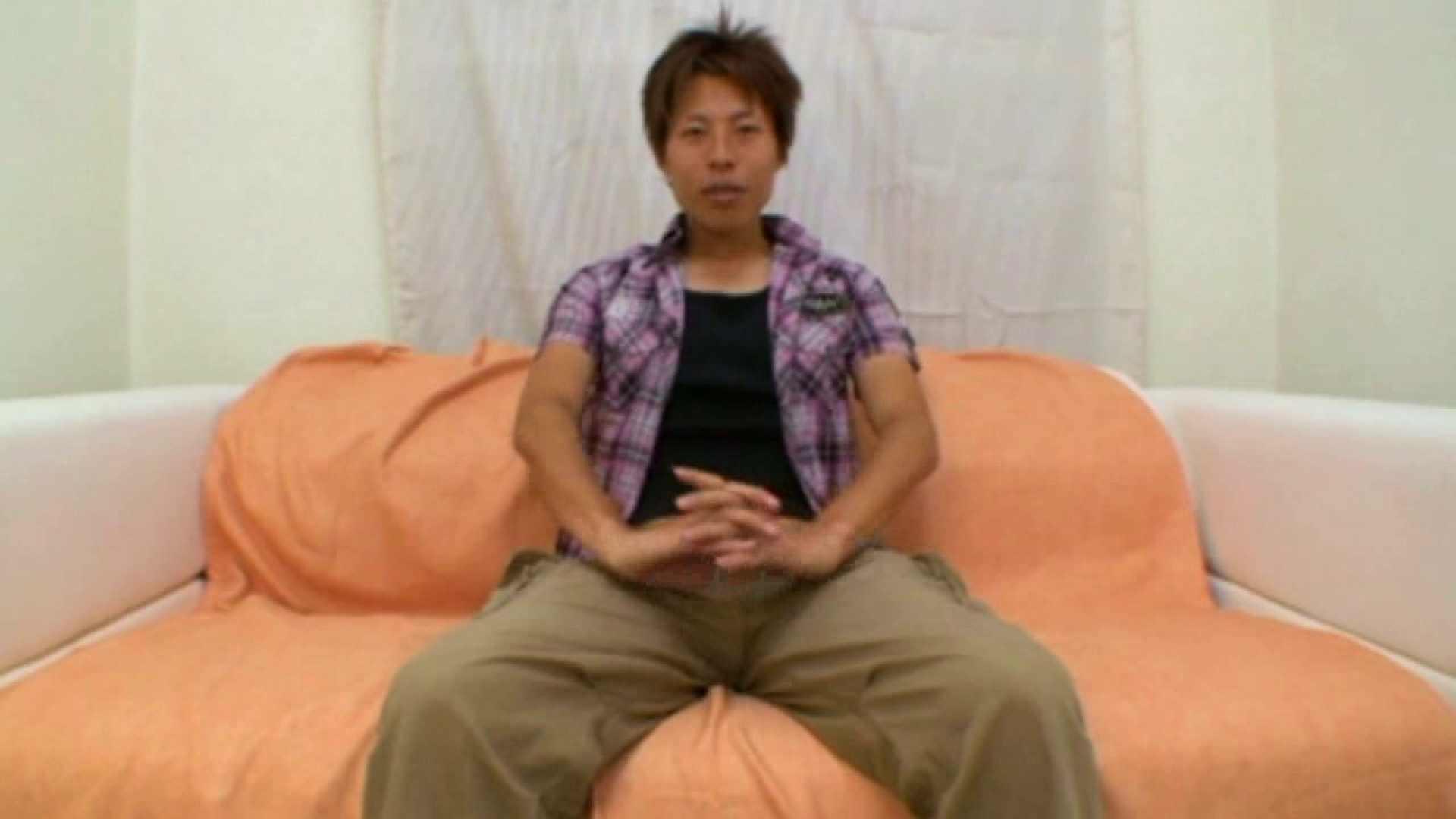 ノンケ!自慰スタジオ No.10 オナニー ゲイセックス画像 83pic 58