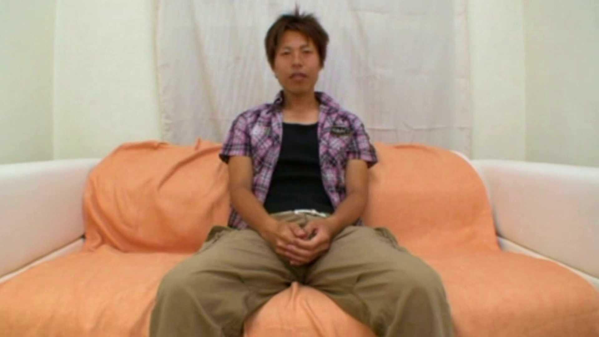 ノンケ!自慰スタジオ No.10 ノンケ天国 ゲイアダルト画像 83pic 72