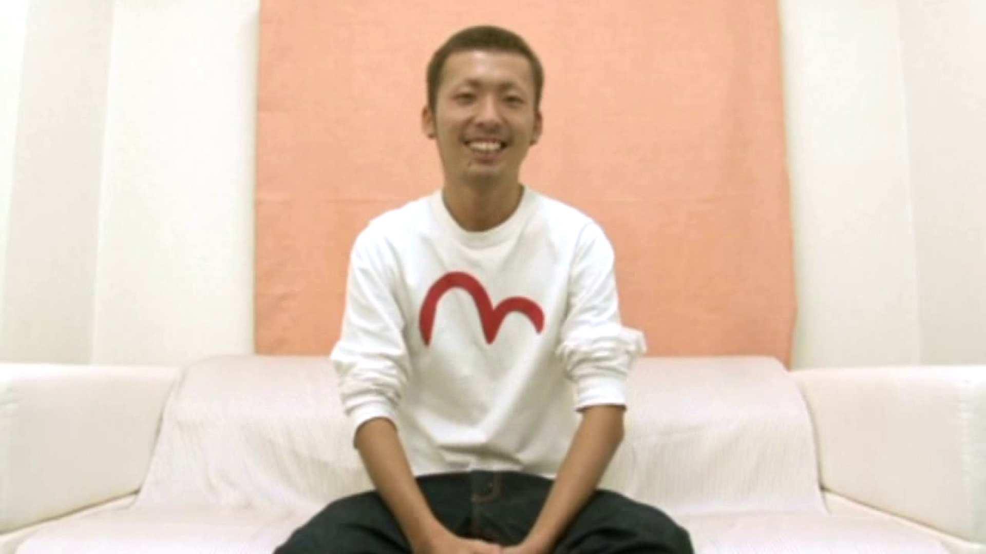 ノンケ!自慰スタジオ No.11 ノンケ天国 ゲイエロ動画 78pic 3