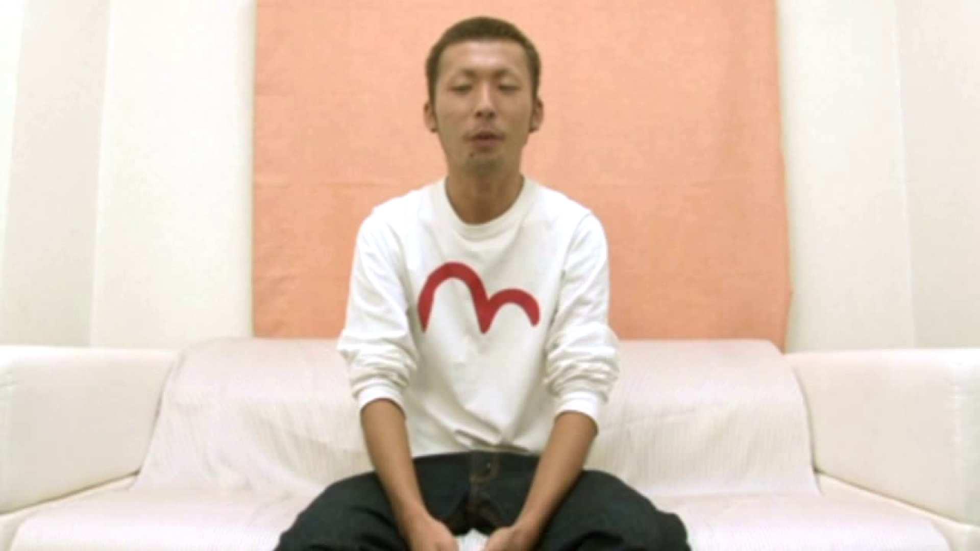 ノンケ!自慰スタジオ No.11 オナニー ゲイ無料エロ画像 78pic 20