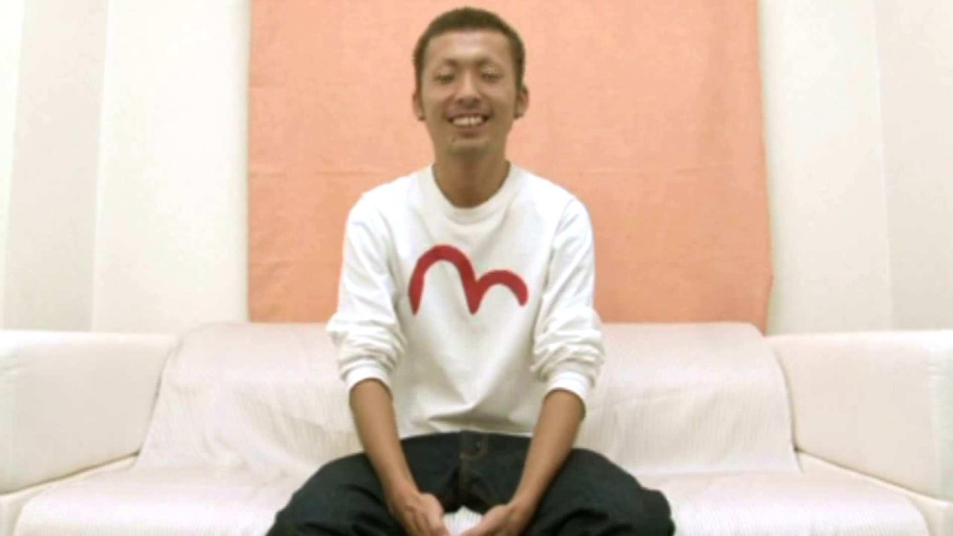 ノンケ!自慰スタジオ No.11 男の裸 ゲイザーメン画像 78pic 24