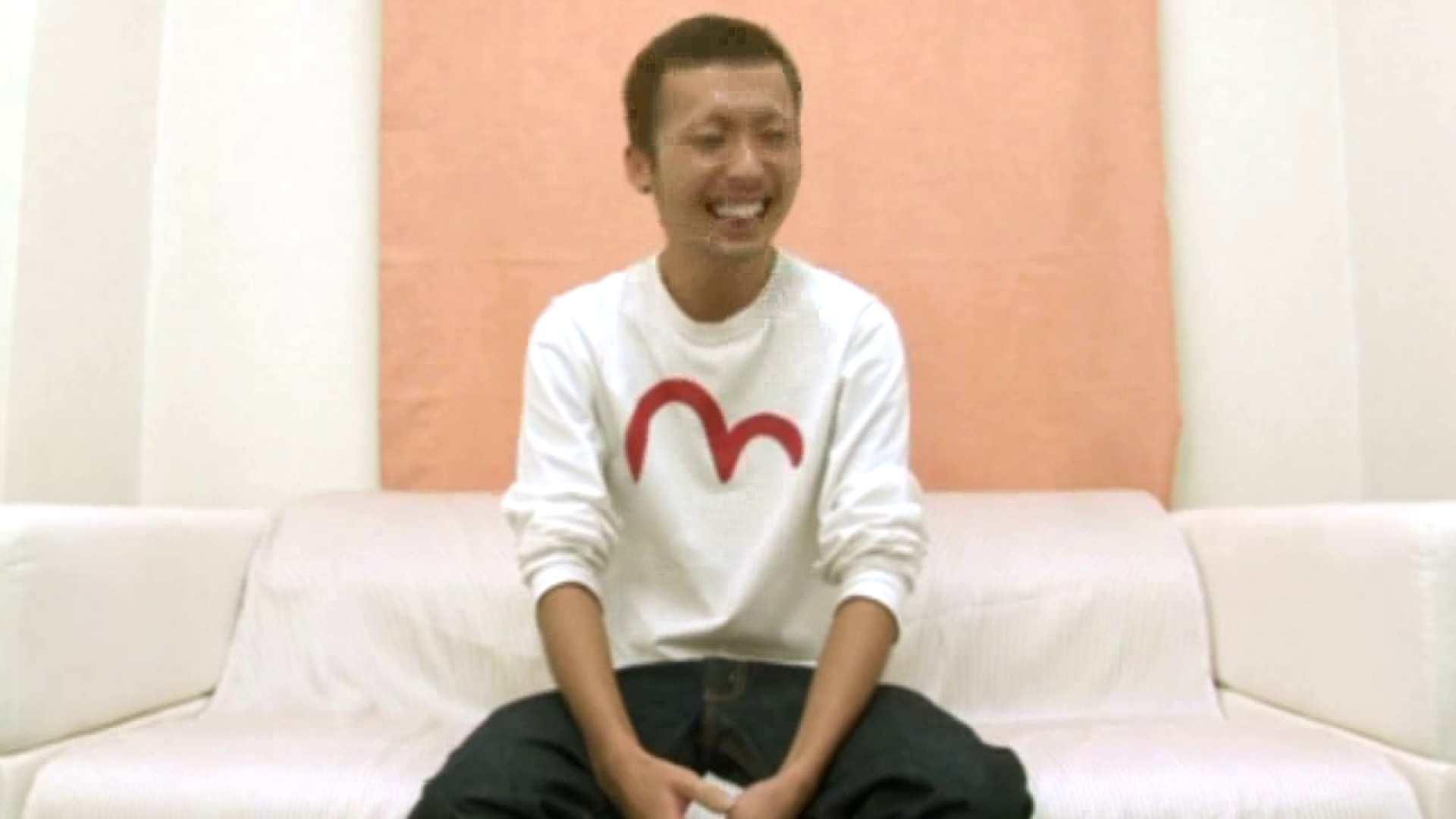 ノンケ!自慰スタジオ No.11 男の裸 | 茶髪 ゲイザーメン画像 78pic 25