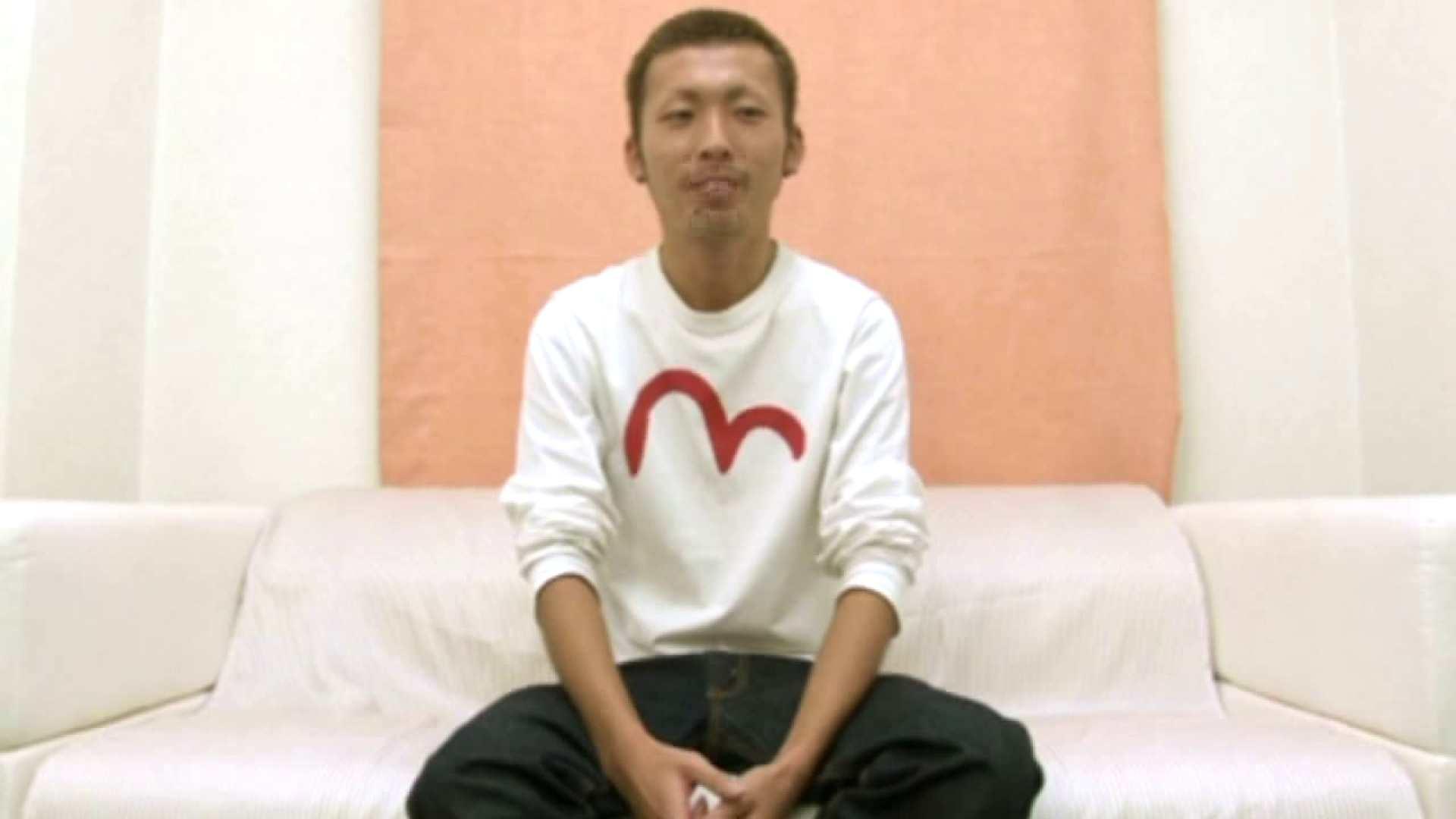 ノンケ!自慰スタジオ No.11 オナニー ゲイ無料エロ画像 78pic 26