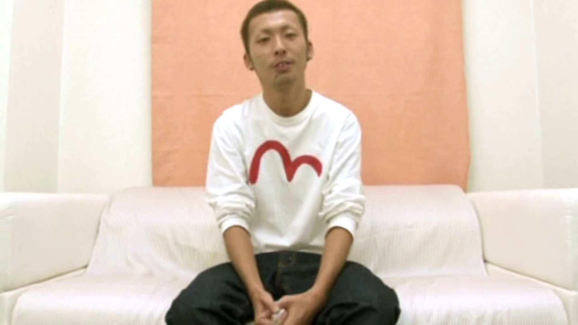 ノンケ!自慰スタジオ No.11 オナニー ゲイ無料エロ画像 78pic 32