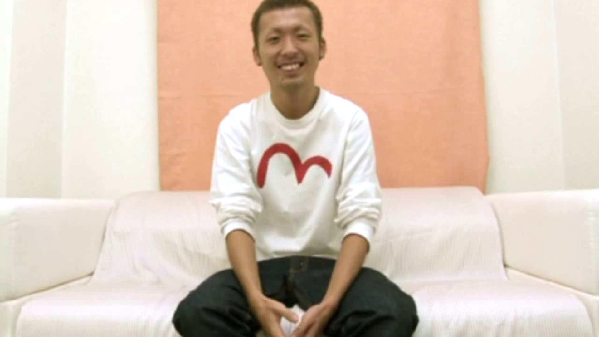 ノンケ!自慰スタジオ No.11 男の裸 ゲイザーメン画像 78pic 36
