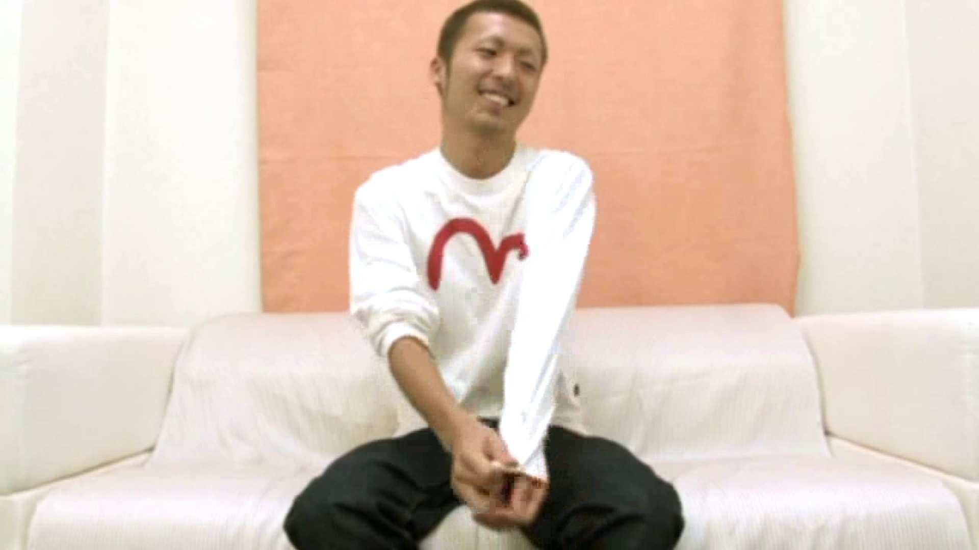 ノンケ!自慰スタジオ No.11 男の裸 | 茶髪 ゲイザーメン画像 78pic 37