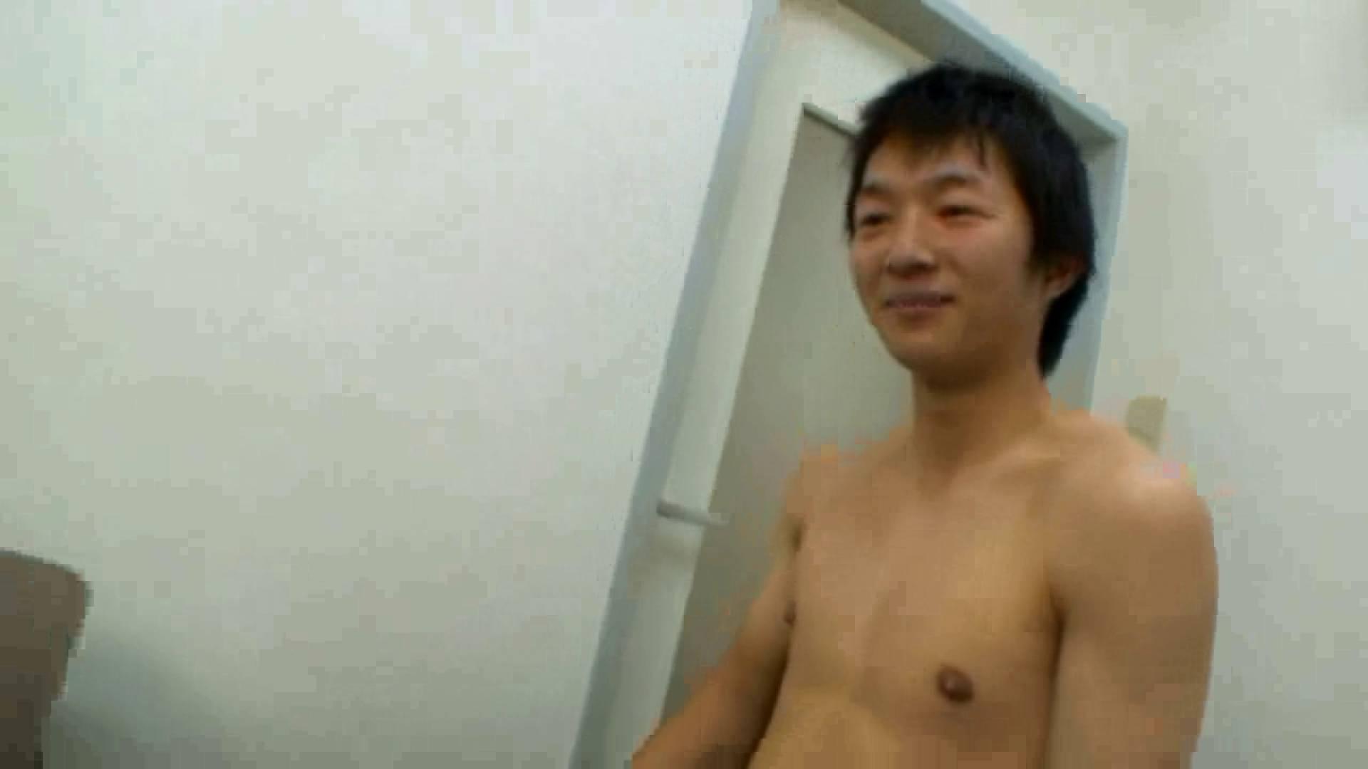 亜細亜のイケメンがイクっ!File.08 イケメンたち ケツマンスケベ画像 98pic 16