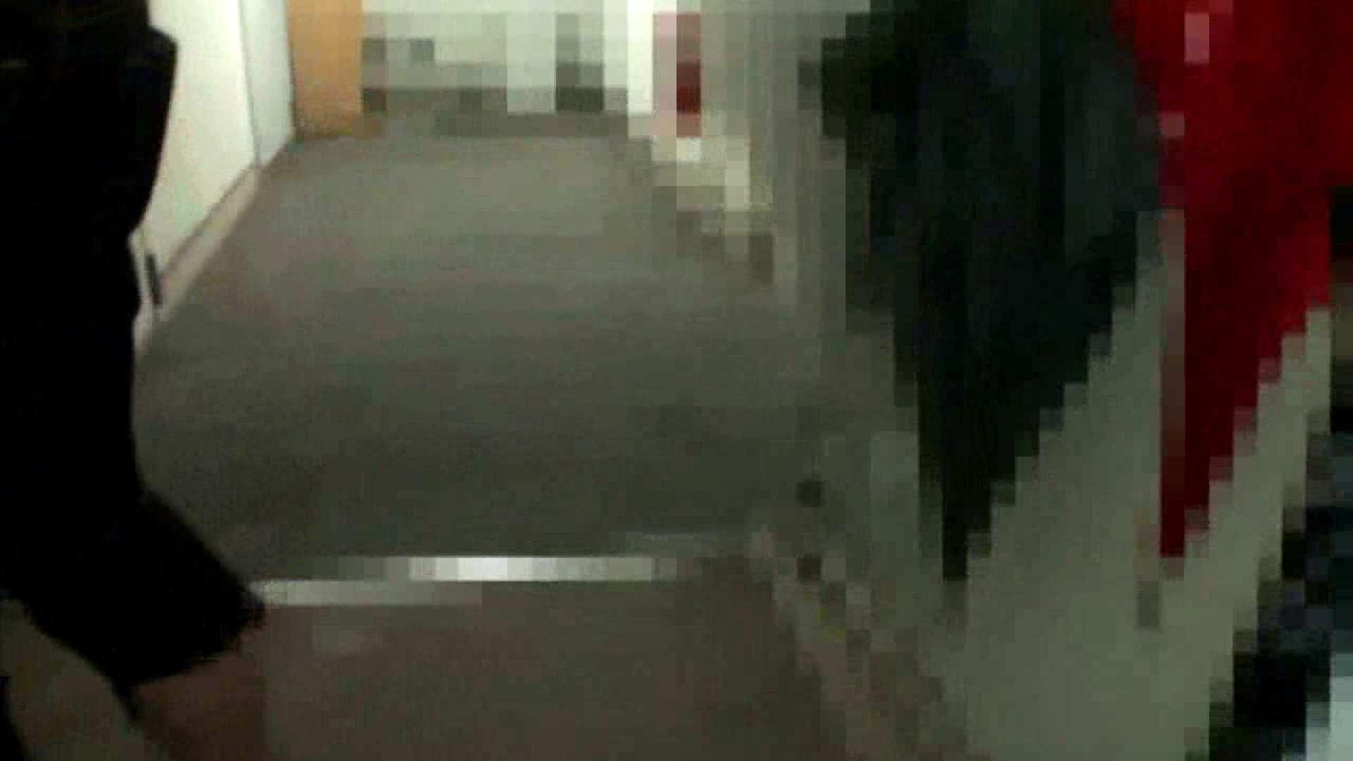 亜細亜のイケメンがイクっ!File.16 オナニー ゲイアダルト画像 97pic 3
