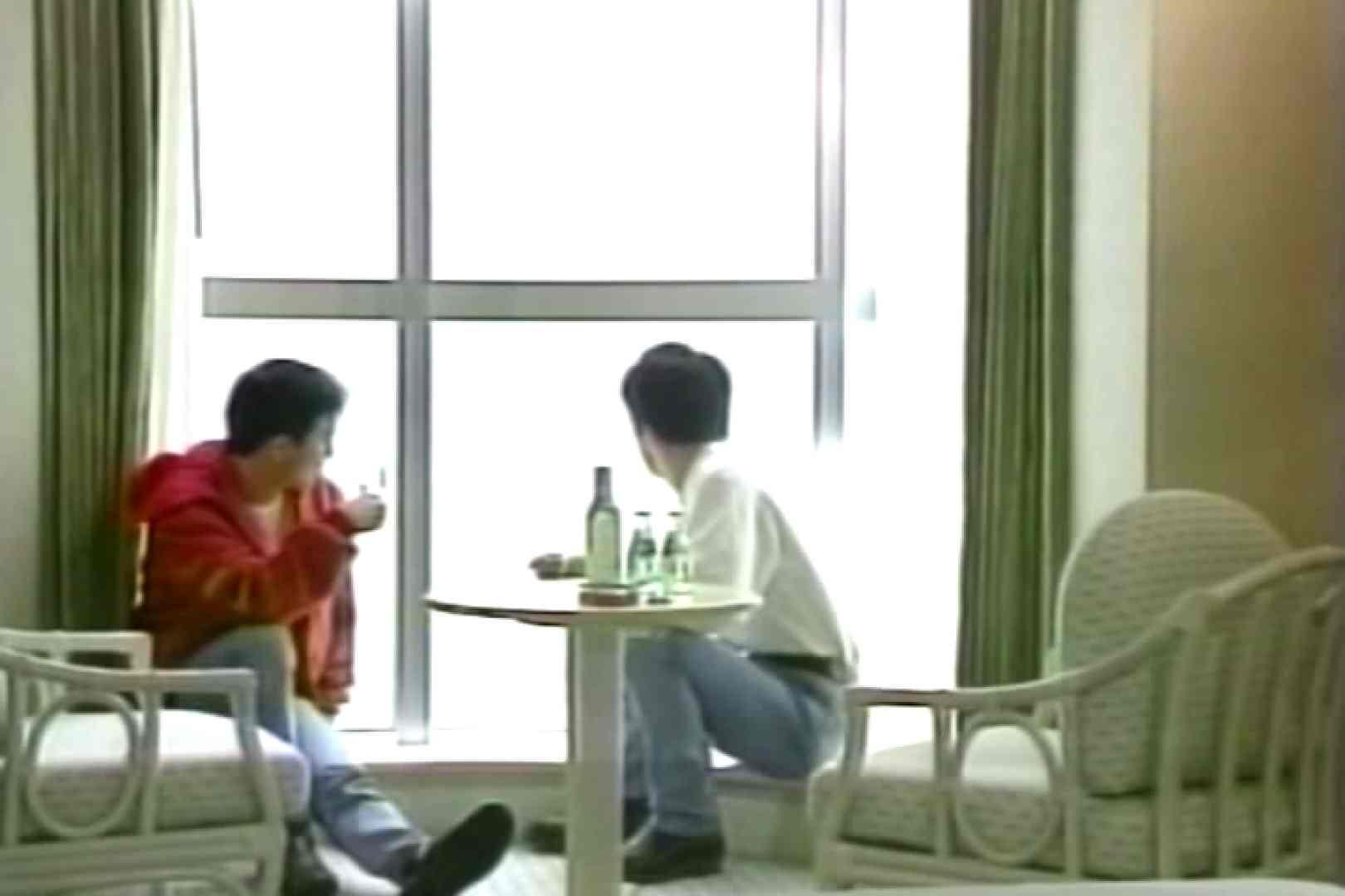 往年の名作 あの頃は若かった!Vol.01 お手で! ゲイ無修正ビデオ画像 77pic 20