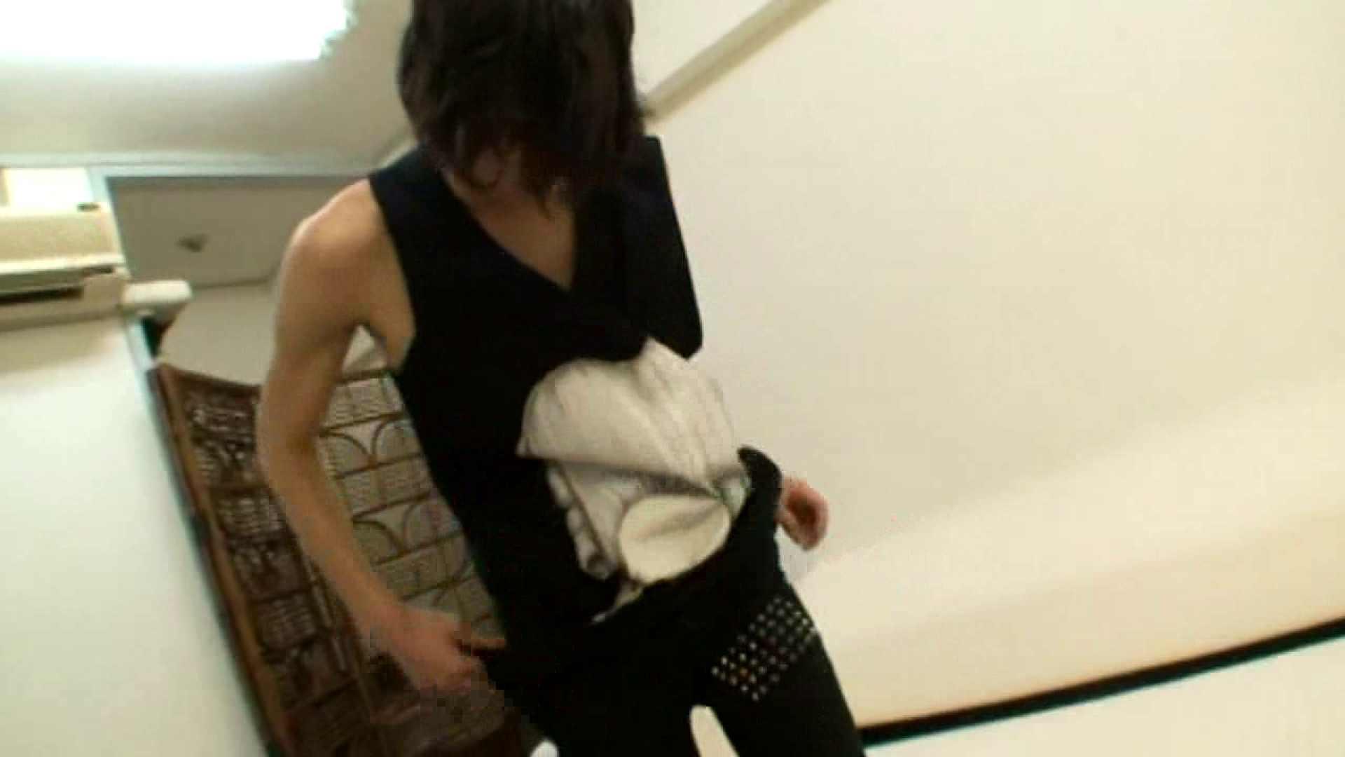 シャワー室で熱いマグマが吹き上がる! お口で! ゲイ無料エロ画像 106pic 62