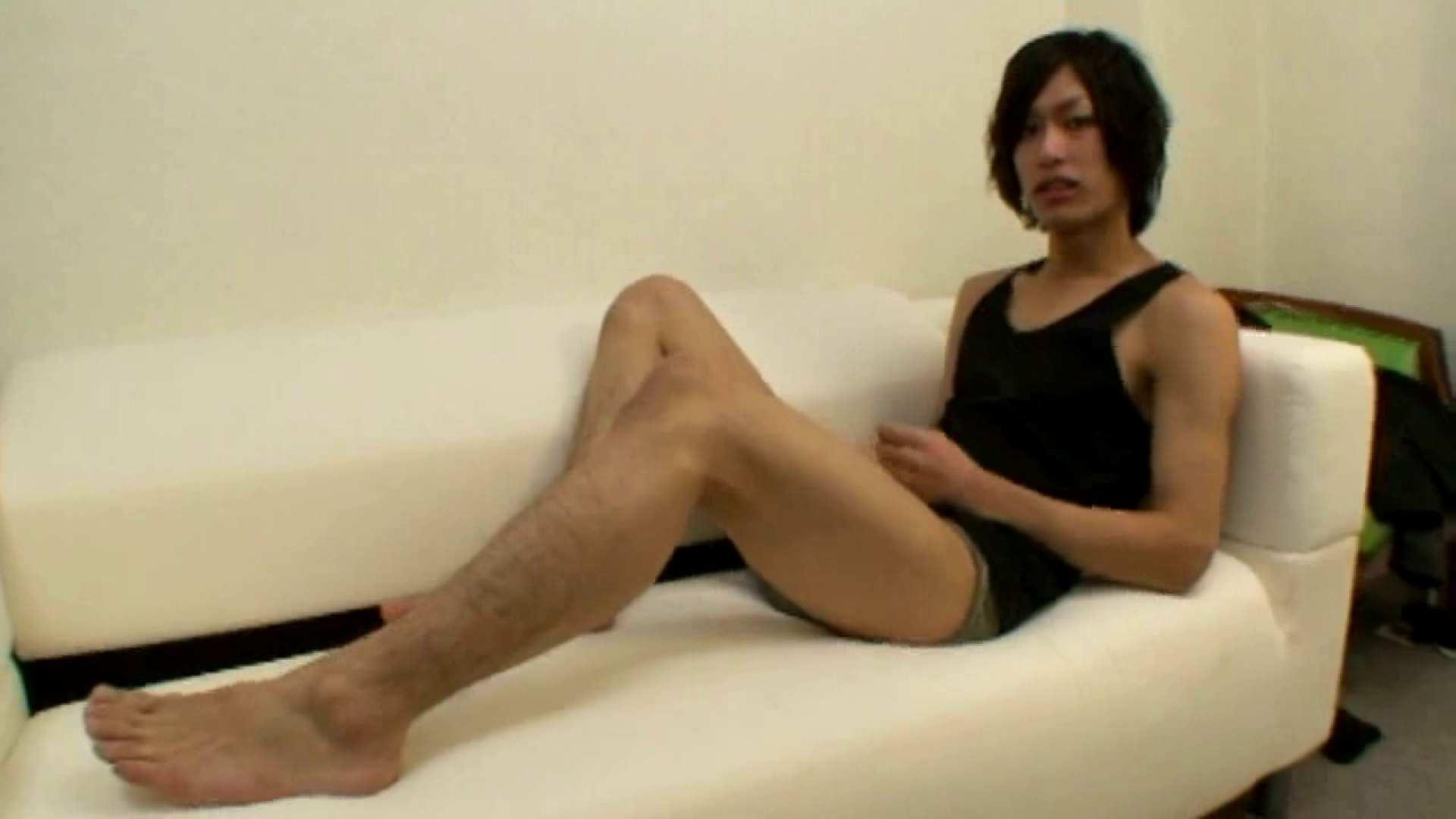 シャワー室で熱いマグマが吹き上がる! 男・男 ゲイエロビデオ画像 106pic 71