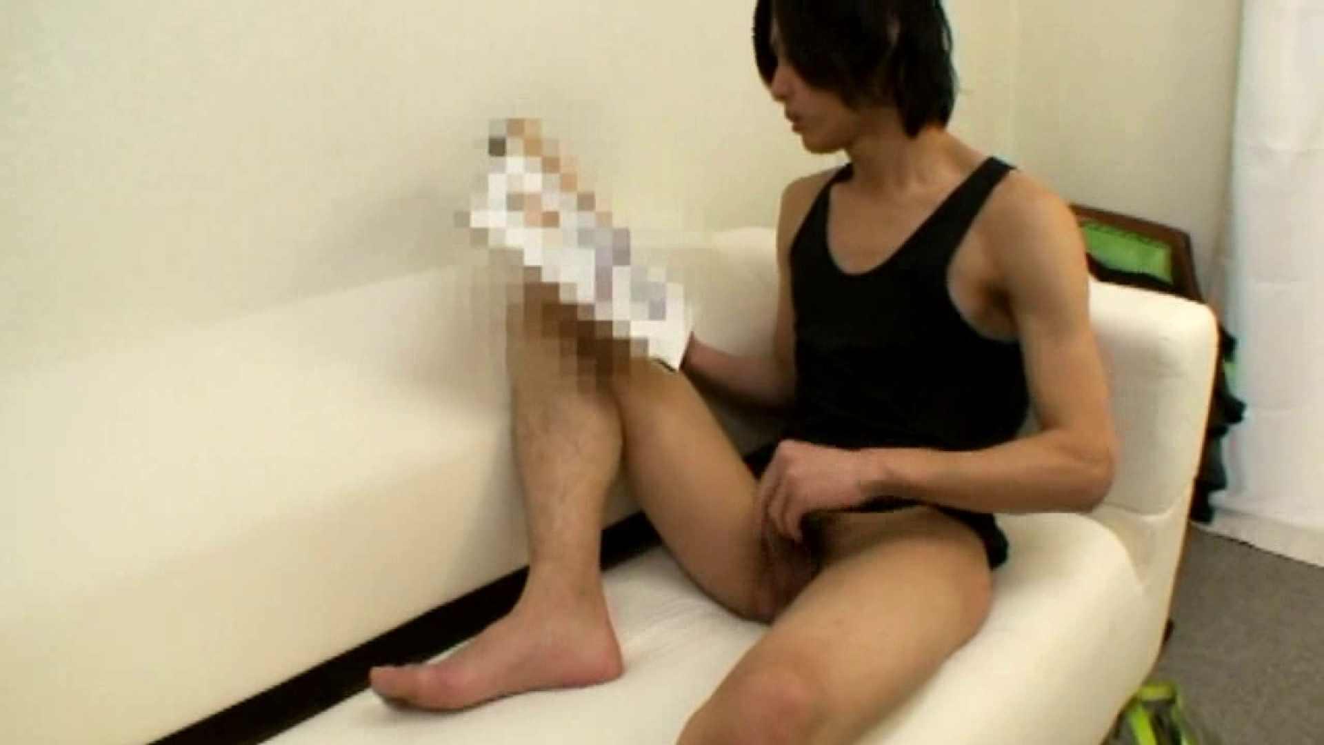 シャワー室で熱いマグマが吹き上がる! 男・男 ゲイエロビデオ画像 106pic 91