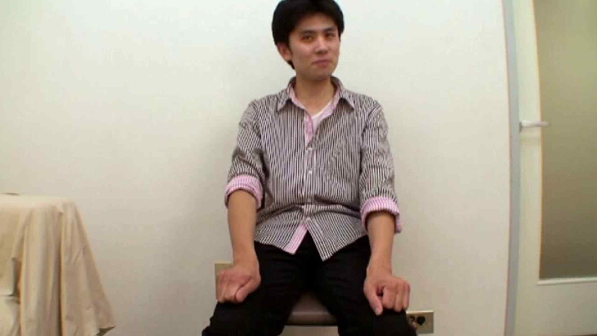 ノンケ!自慰スタジオ No.32 お手で! ゲイエロ画像 92pic 2