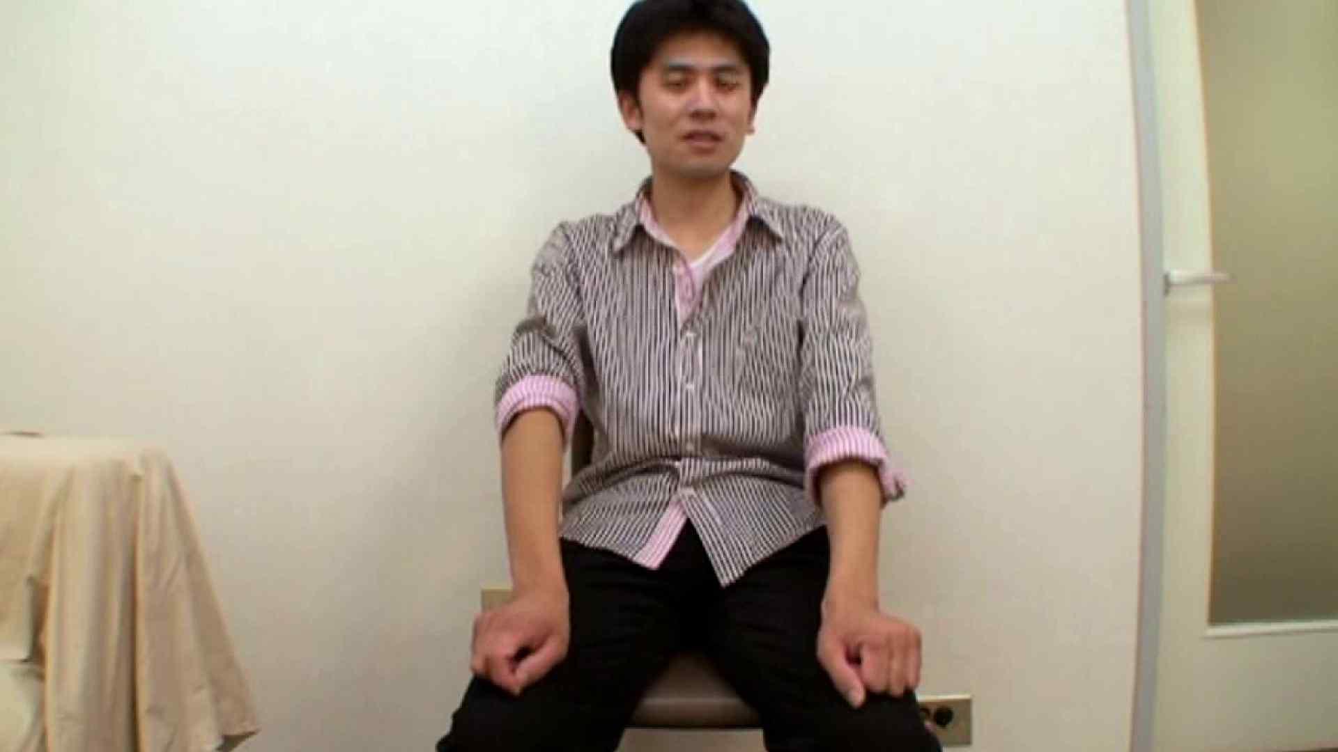 ノンケ!自慰スタジオ No.32 自慰特集 ゲイ無修正ビデオ画像 92pic 27