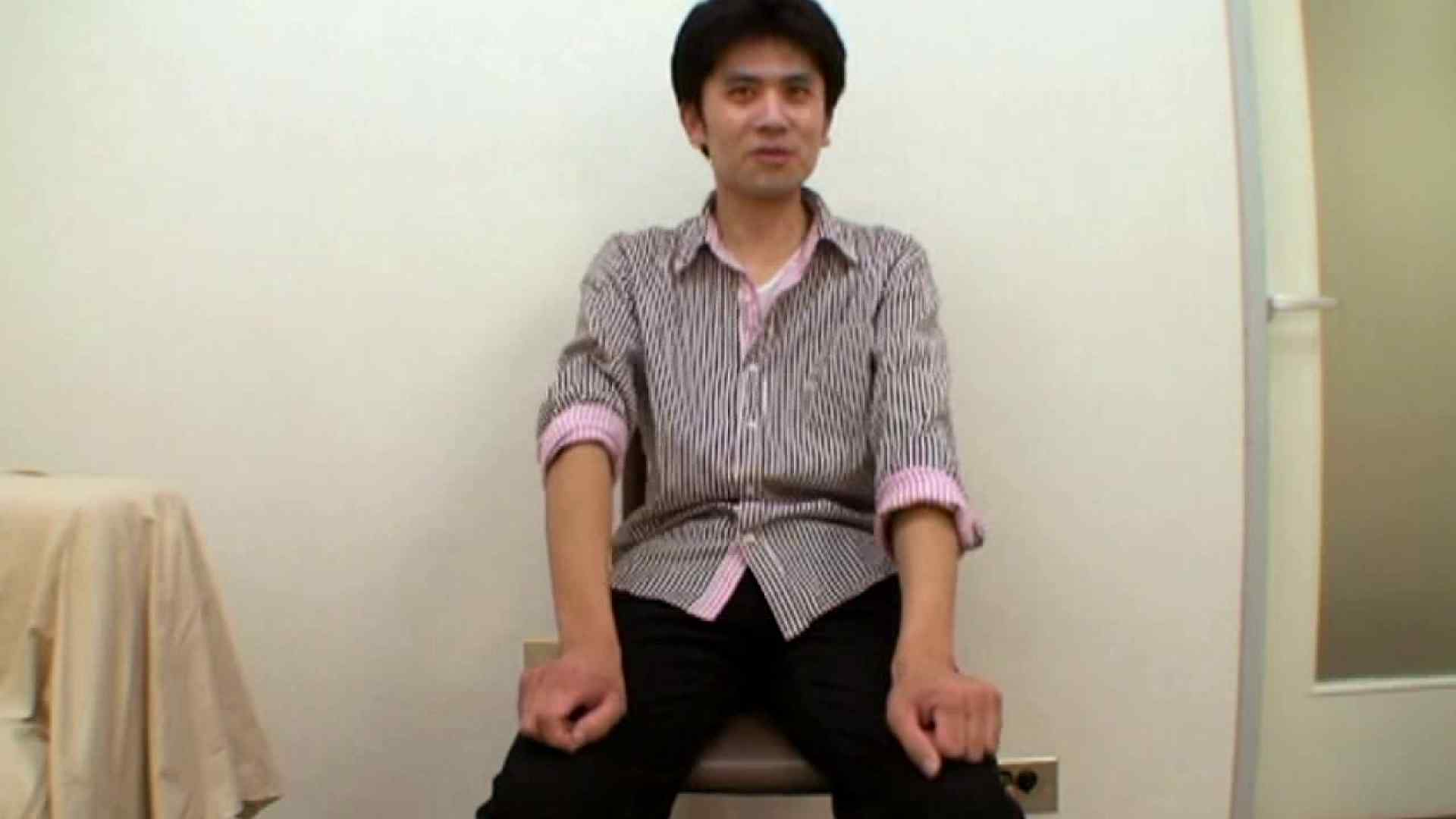 ノンケ!自慰スタジオ No.32 モザイク無し ゲイ無修正動画画像 92pic 32