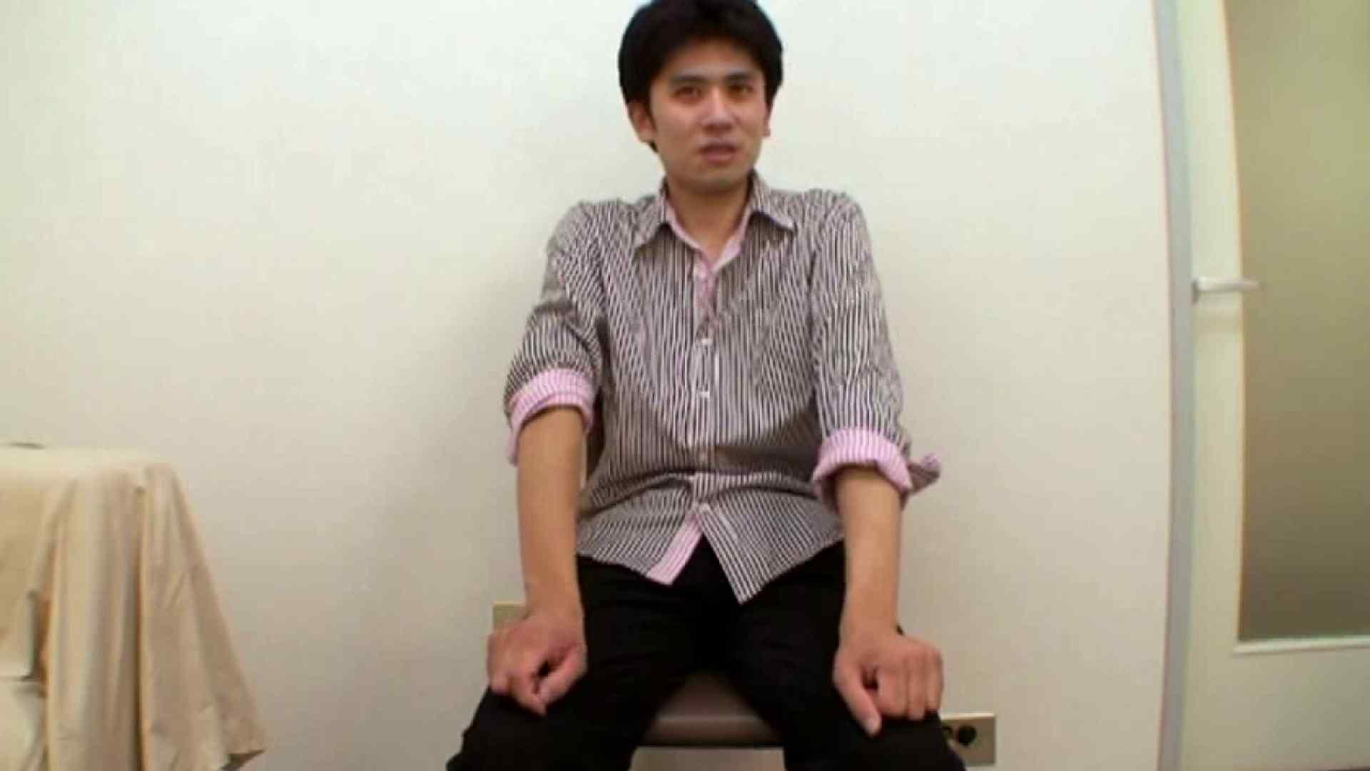 ノンケ!自慰スタジオ No.32 オナニー ゲイモロ画像 92pic 38