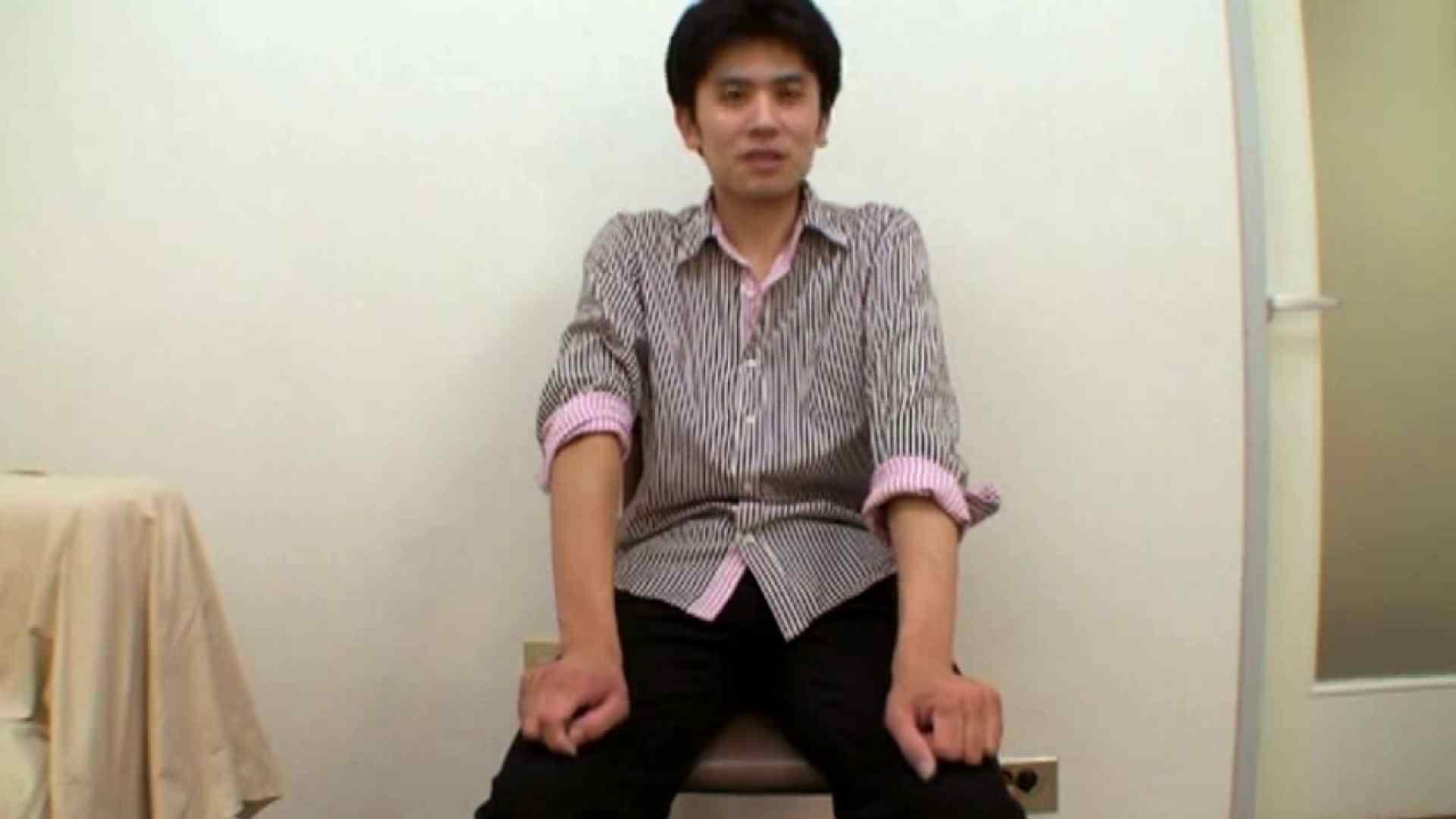 ノンケ!自慰スタジオ No.32 モザイク無し ゲイ無修正動画画像 92pic 39