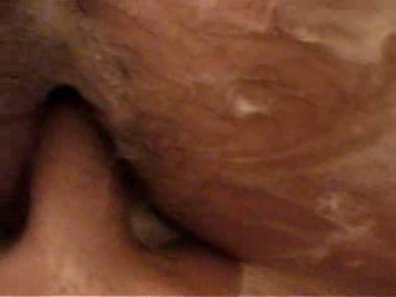 さわやかBOY!!アナル開発局!! ローターまつり ゲイセックス画像 94pic 69