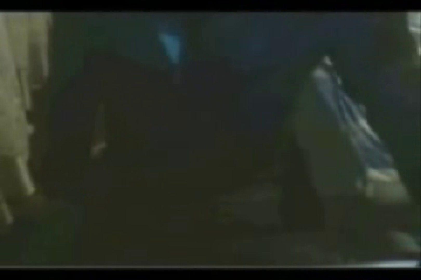 ファイル流出! ! パソコン画面を目の前に自画撮りオナニー オナニー アダルトビデオ画像キャプチャ 103pic 27