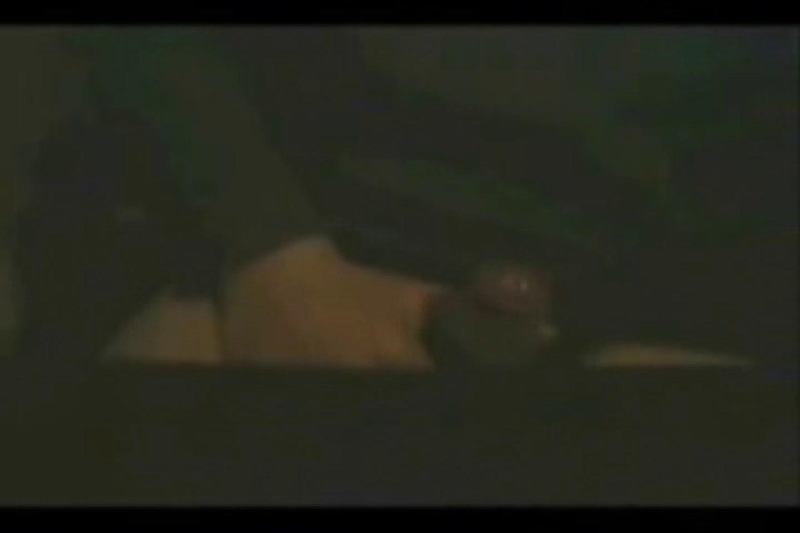 ファイル流出! ! パソコン画面を目の前に自画撮りオナニー オナニー   チンコ特集 アダルトビデオ画像キャプチャ 103pic 58