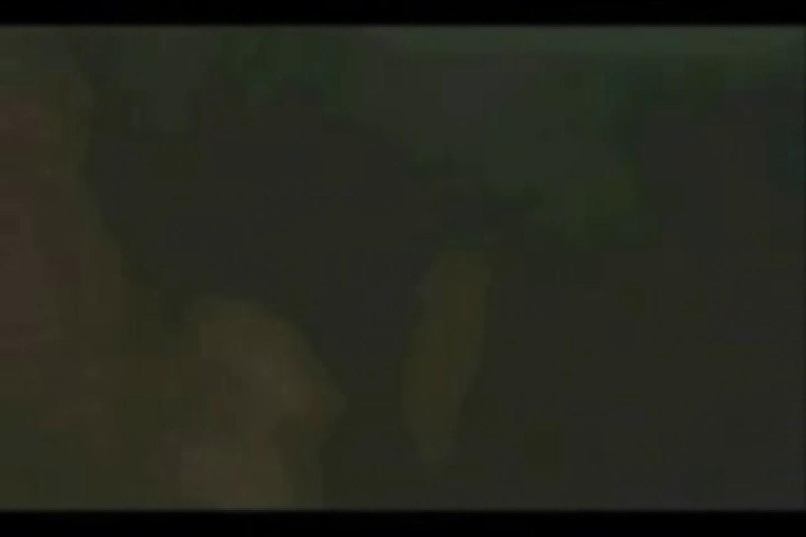 ファイル流出! ! パソコン画面を目の前に自画撮りオナニー オナニー アダルトビデオ画像キャプチャ 103pic 60