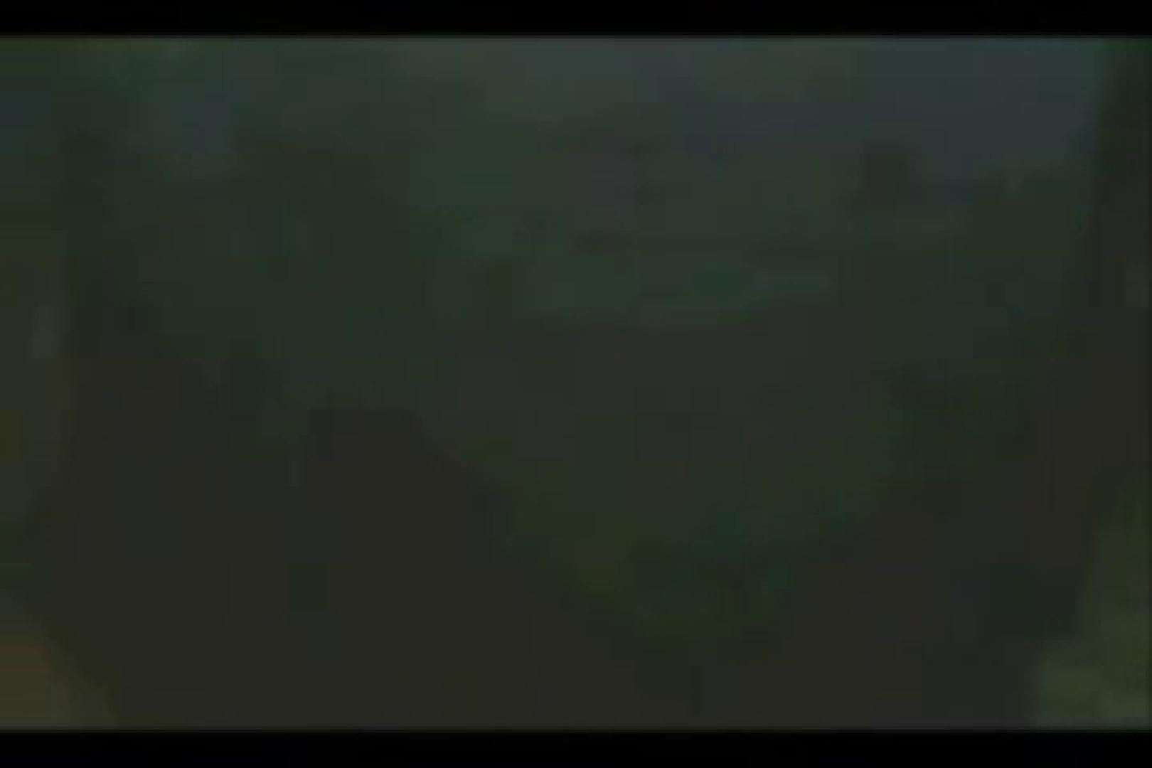 ファイル流出! ! パソコン画面を目の前に自画撮りオナニー オナニー   チンコ特集 アダルトビデオ画像キャプチャ 103pic 61