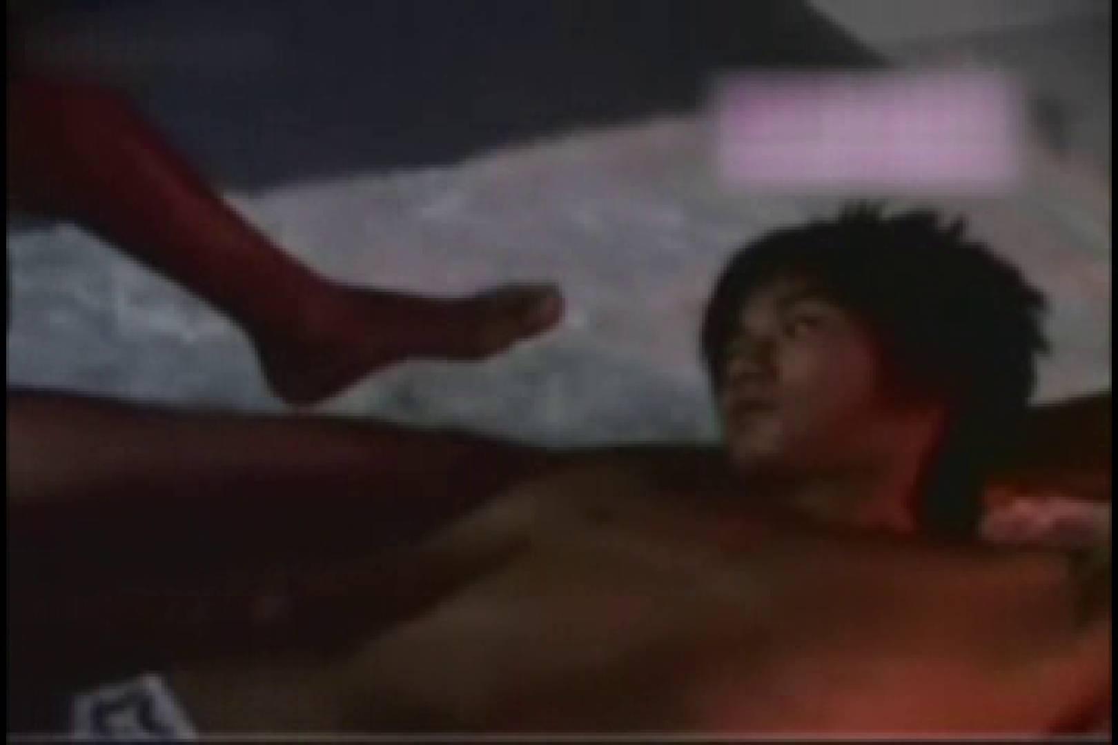 中出有名ゲイ雑誌★魅力●生★付録DVD収録スーパーモデルヌードvol4 イメージ(av)   モデル ゲイエロ画像 90pic 82