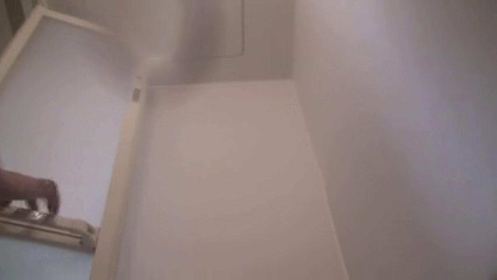 ハイビジョンカメラでチンポを隠し撮り!高画質ビットレート5000kで配信! 隠し撮り動画 ゲイ無修正ビデオ画像 75pic 13