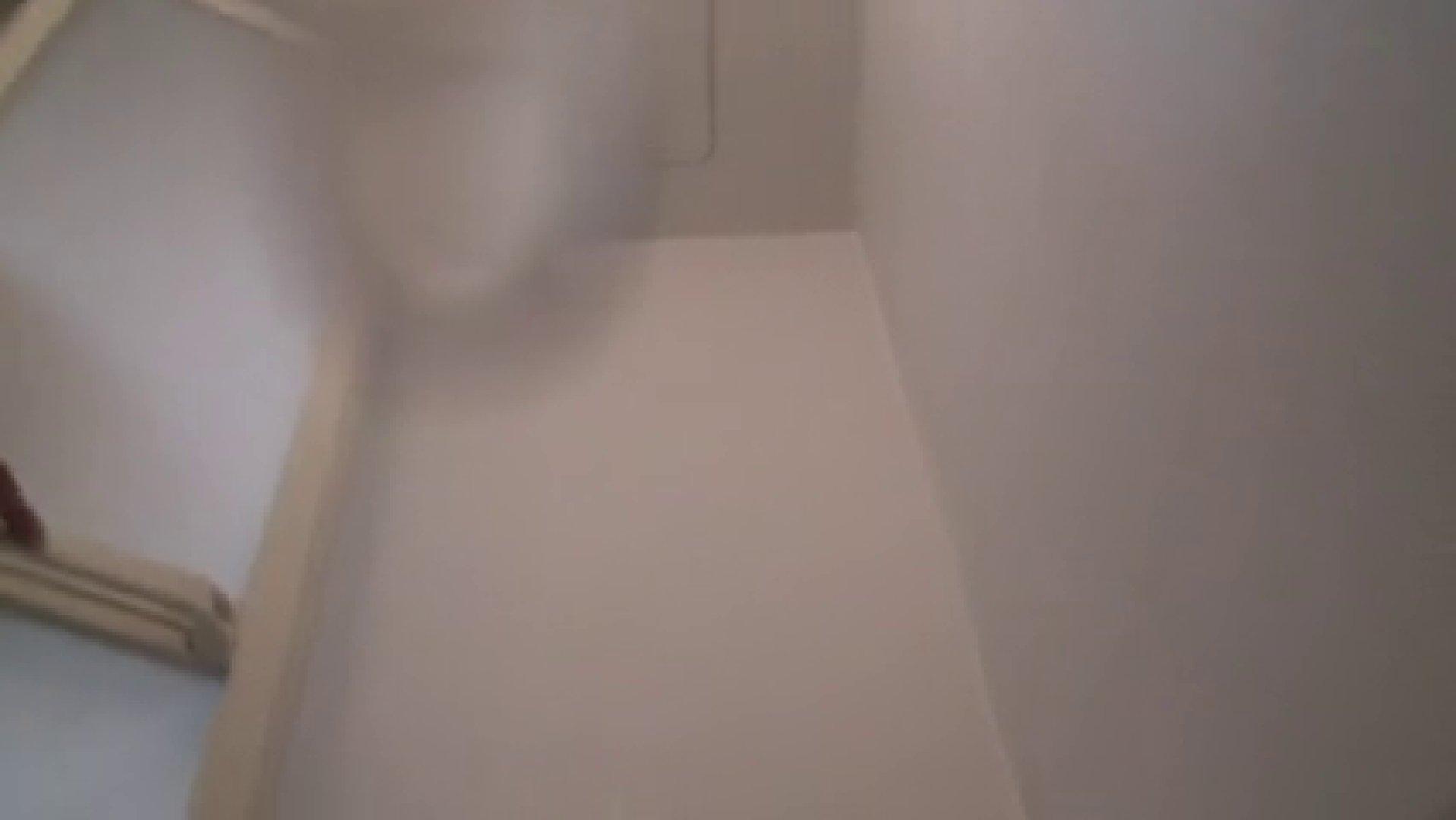 ハイビジョンカメラでチンポを隠し撮り!高画質ビットレート5000kで配信! 包茎 ゲイ無修正画像 75pic 14