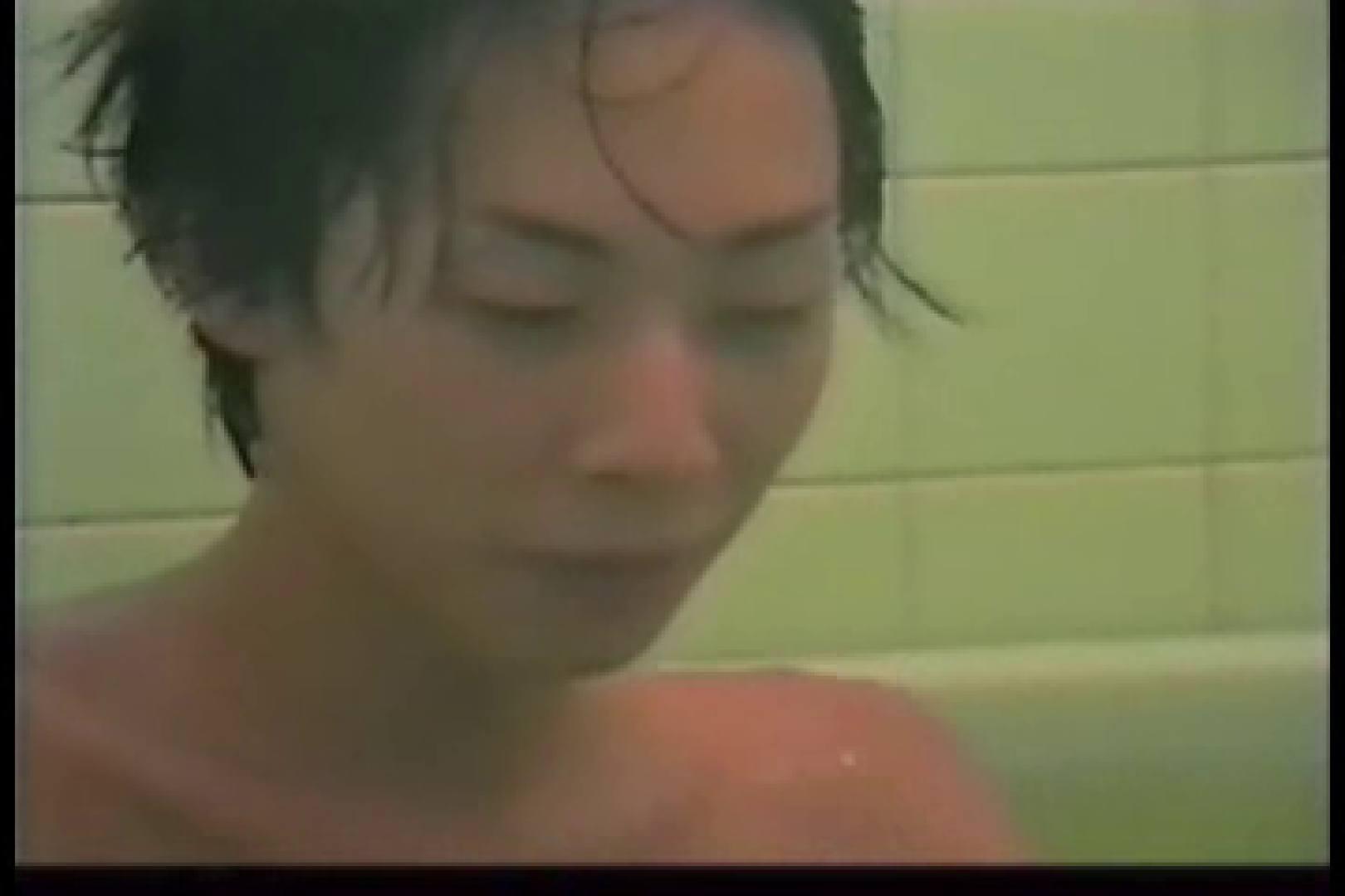 【個人製作】若き男子たちのジャム遊び お口で! ゲイエロ動画 65pic 4