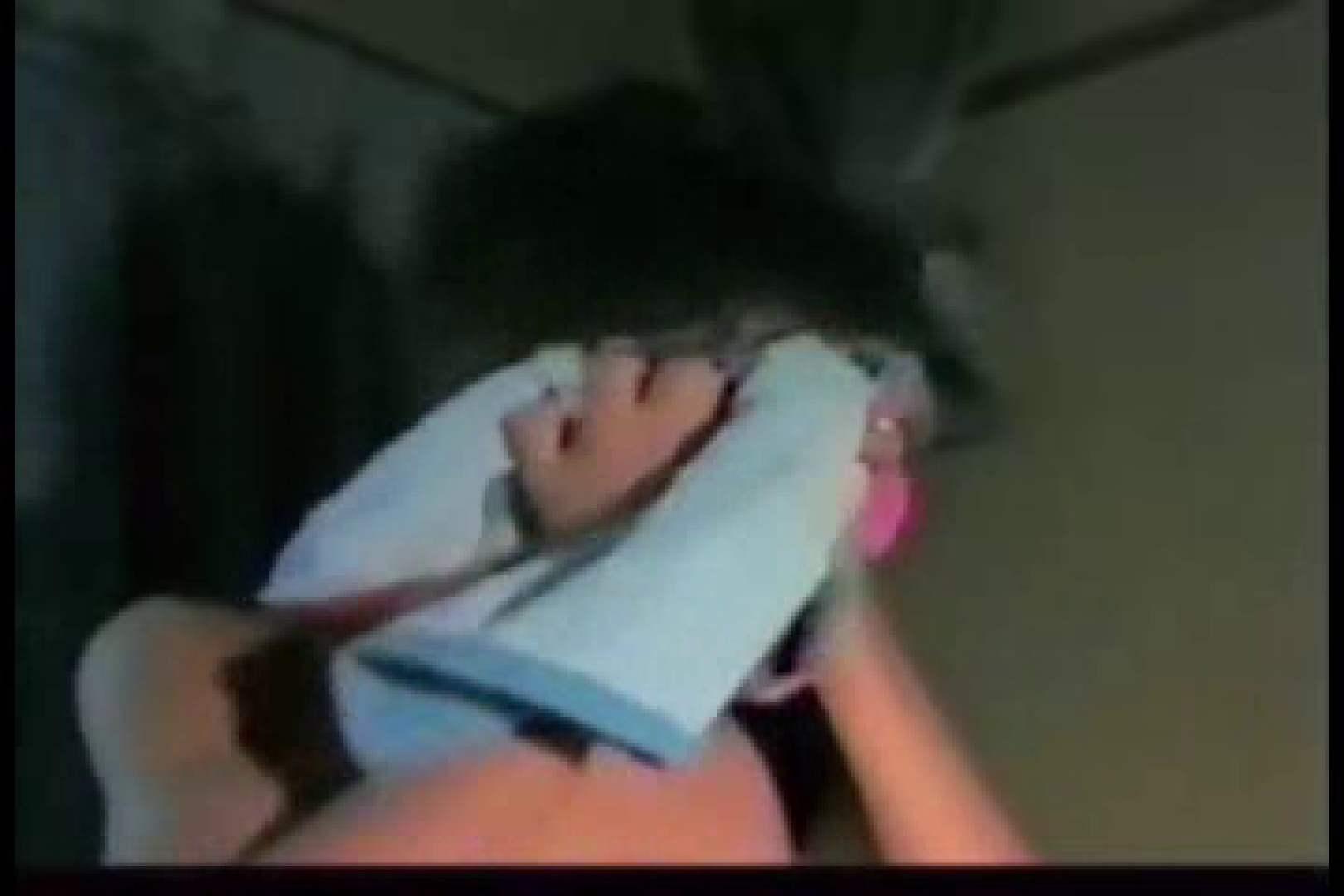 【個人製作】若き男子たちのジャム遊び お口で! ゲイエロ動画 65pic 17