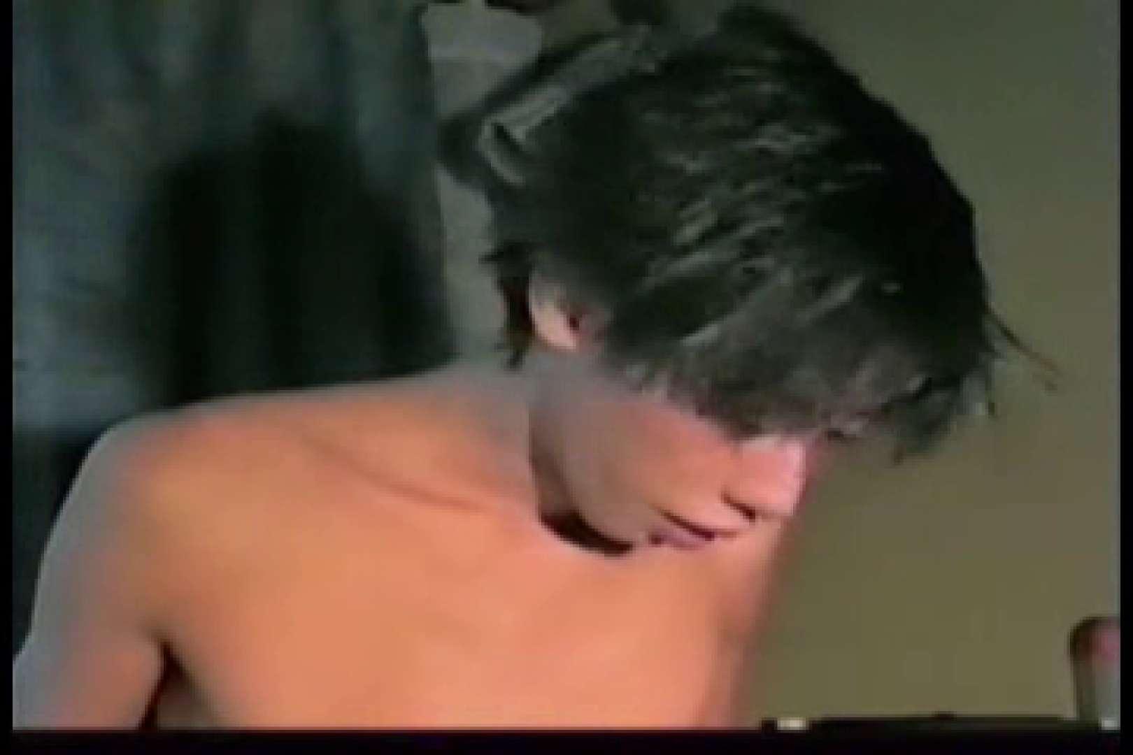 【個人製作】若き男子たちのジャム遊び お風呂 ゲイフリーエロ画像 65pic 22