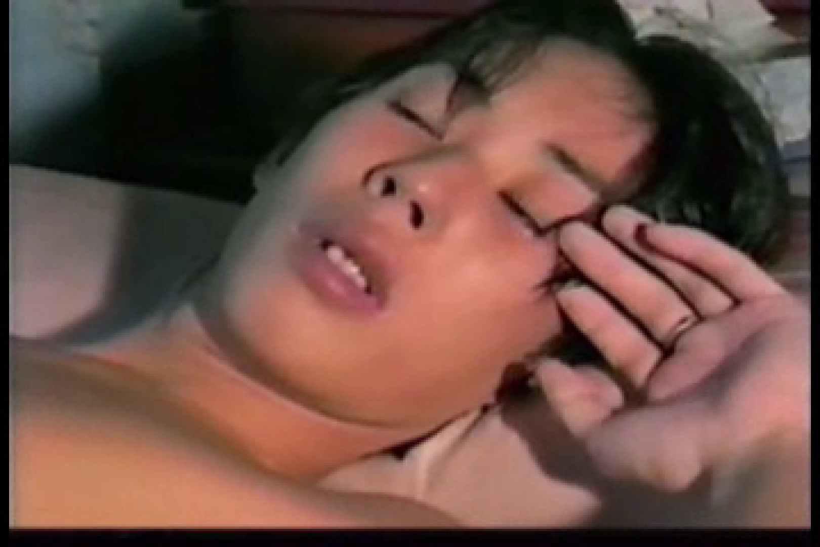 【個人製作】若き男子たちのジャム遊び 男・男 ゲイ無料無修正画像 65pic 26