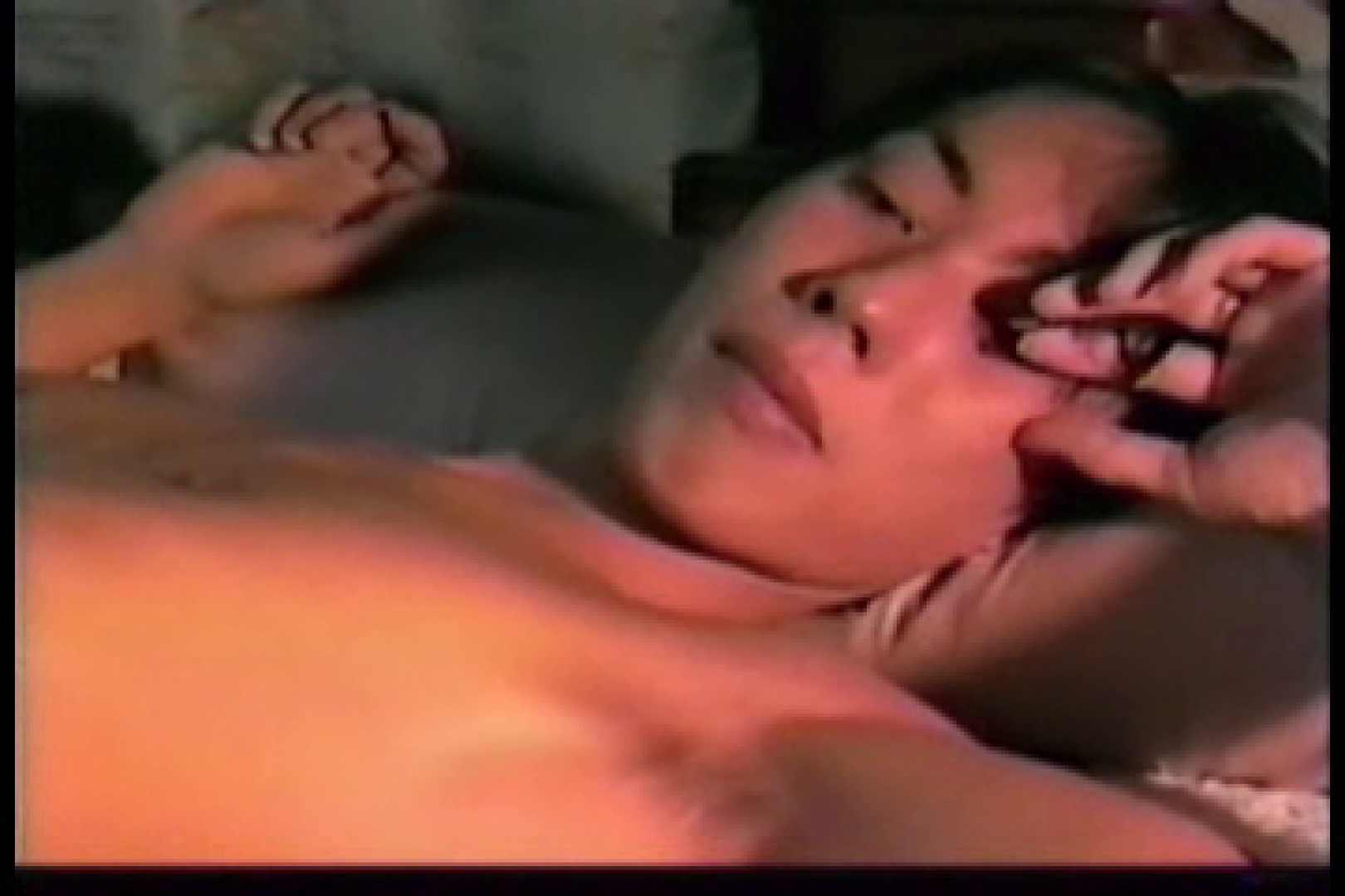 【個人製作】若き男子たちのジャム遊び オナニー ゲイエロ動画 65pic 28