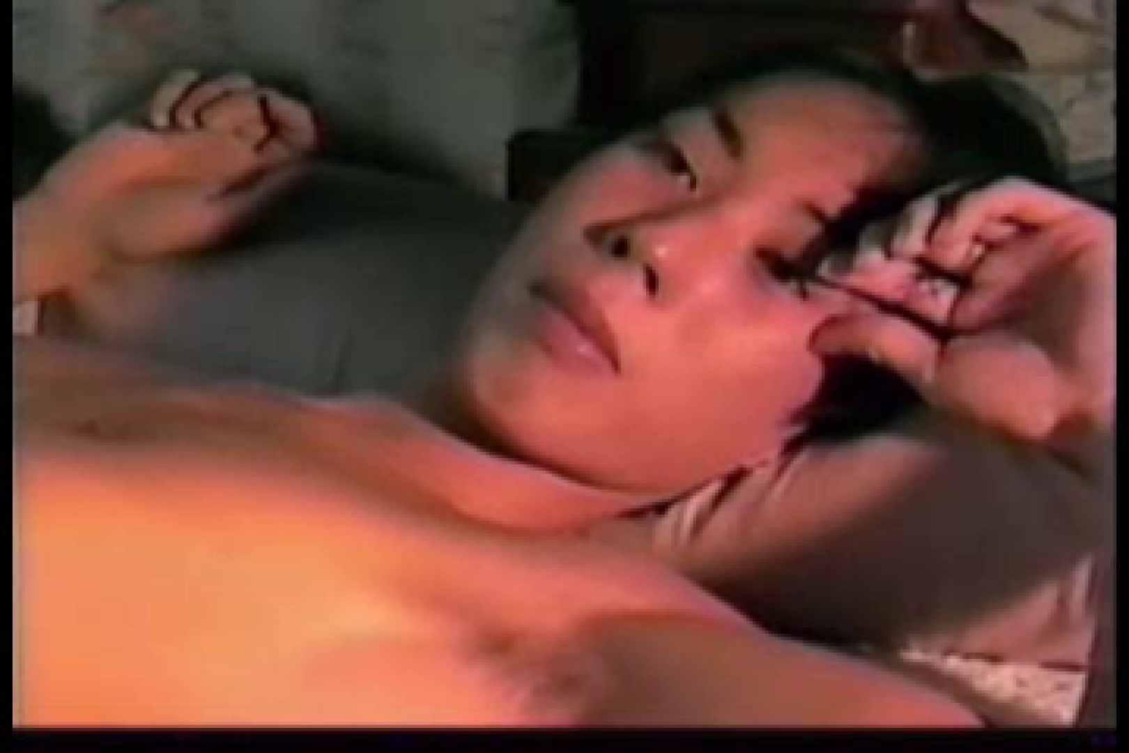 【個人製作】若き男子たちのジャム遊び お口で! ゲイエロ動画 65pic 30