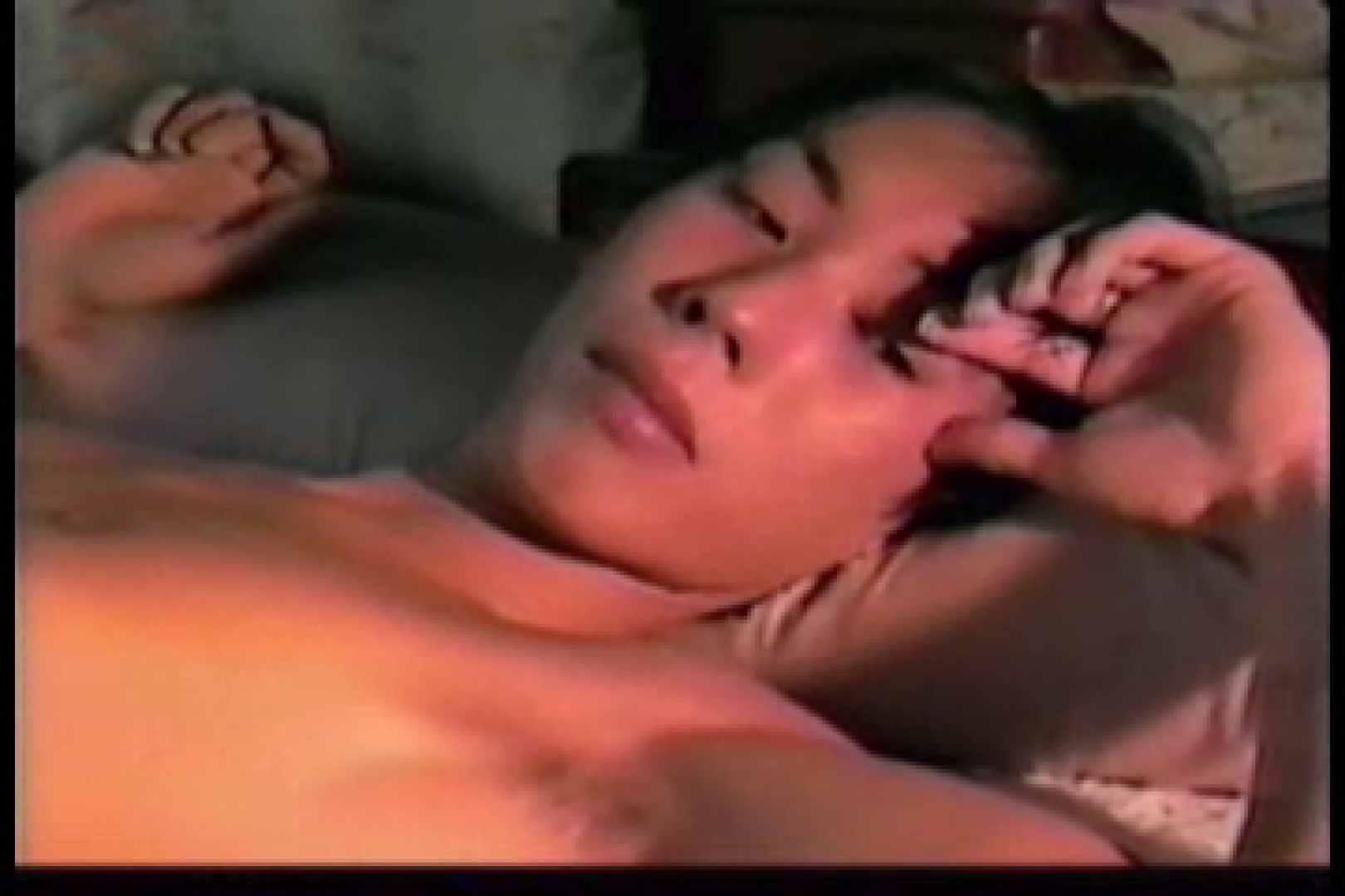 【個人製作】若き男子たちのジャム遊び アナル攻撃 ゲイモロ画像 65pic 31