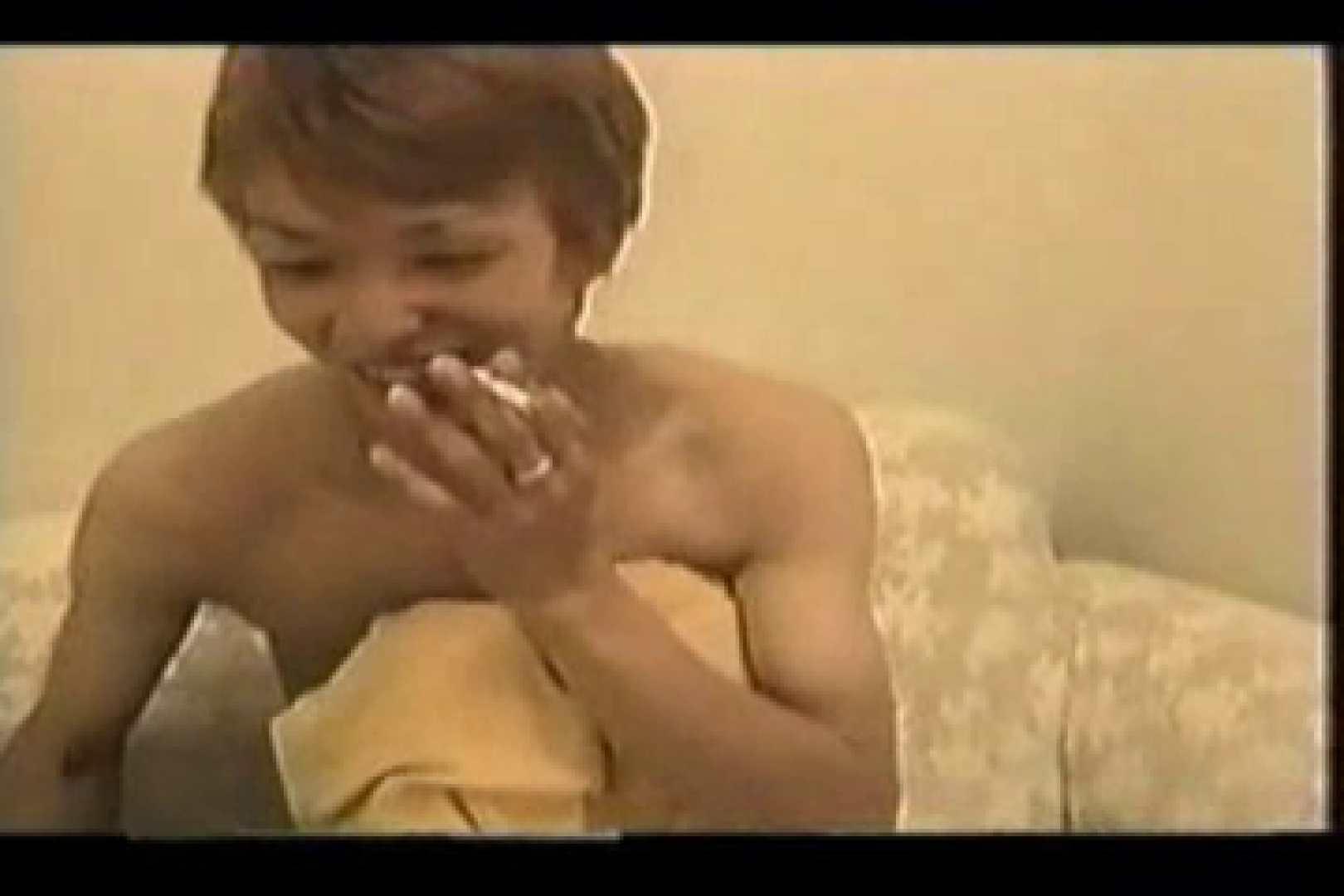 【個人買取】今週のお宝発見!往年の話題作!part.01 アナル攻撃 ゲイモロ画像 112pic 3