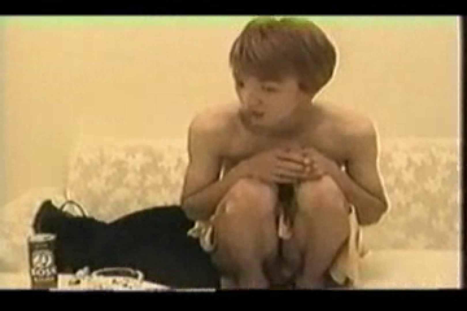 【個人買取】今週のお宝発見!往年の話題作!part.01 お口で! 男同士動画 112pic 28