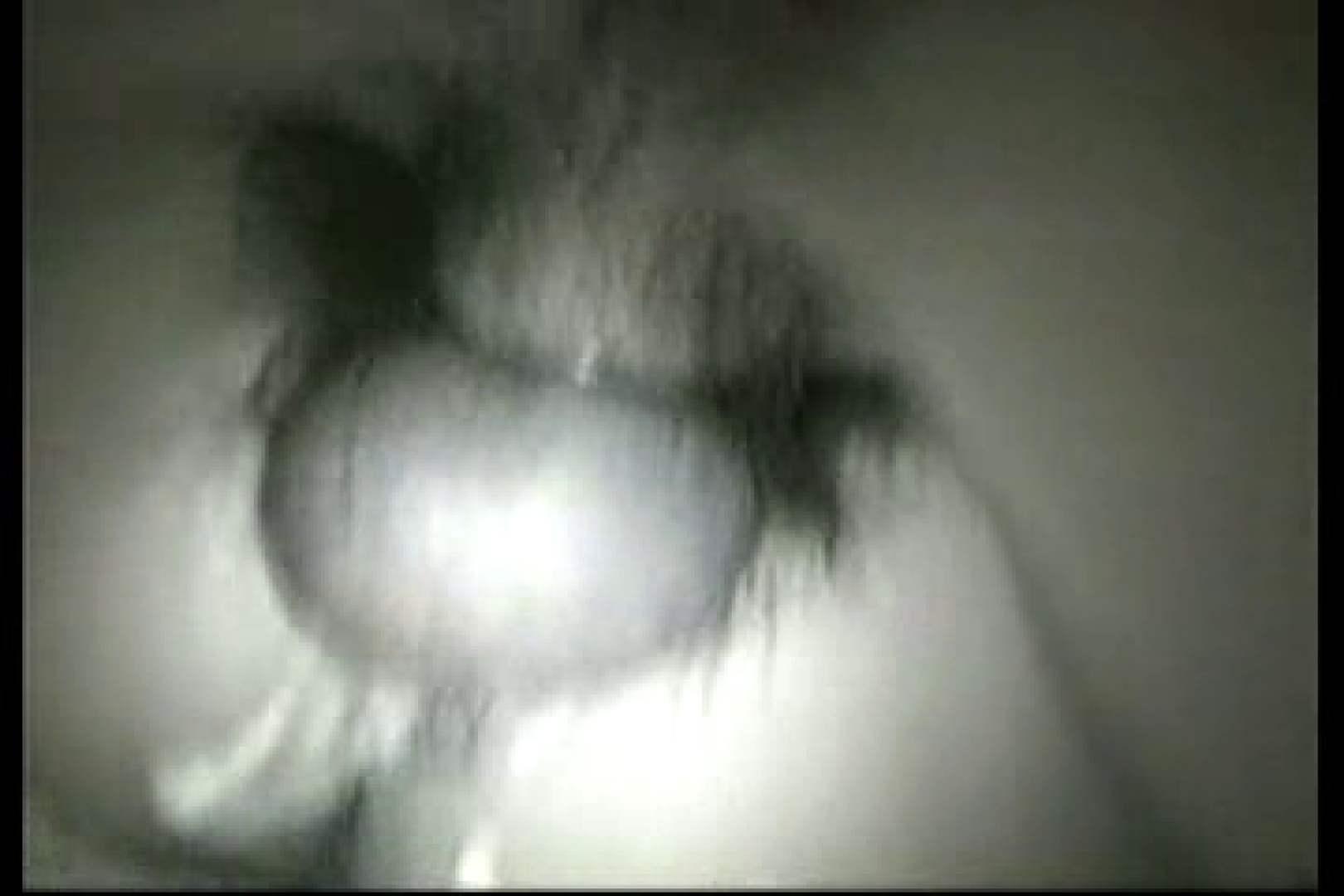 【流出自画撮】とにかく凄いぜ!!ケツまんFighters!! Vol.08 チンコ特集 男同士動画 68pic 63